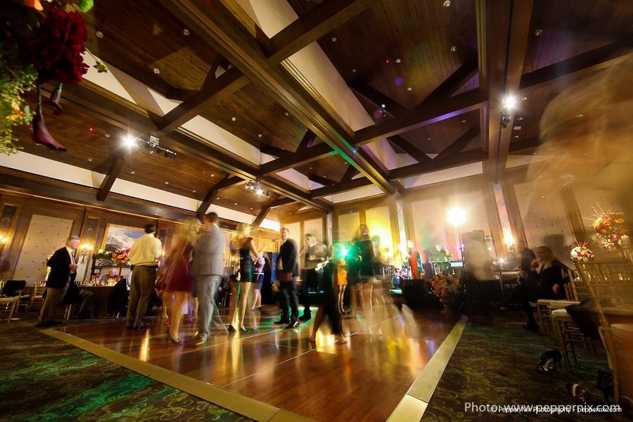 Fall Weddings Stein Eriksen Lodge--141.jpg