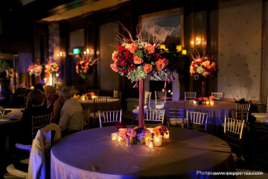 Fall Weddings Stein Eriksen Lodge--146.jpg