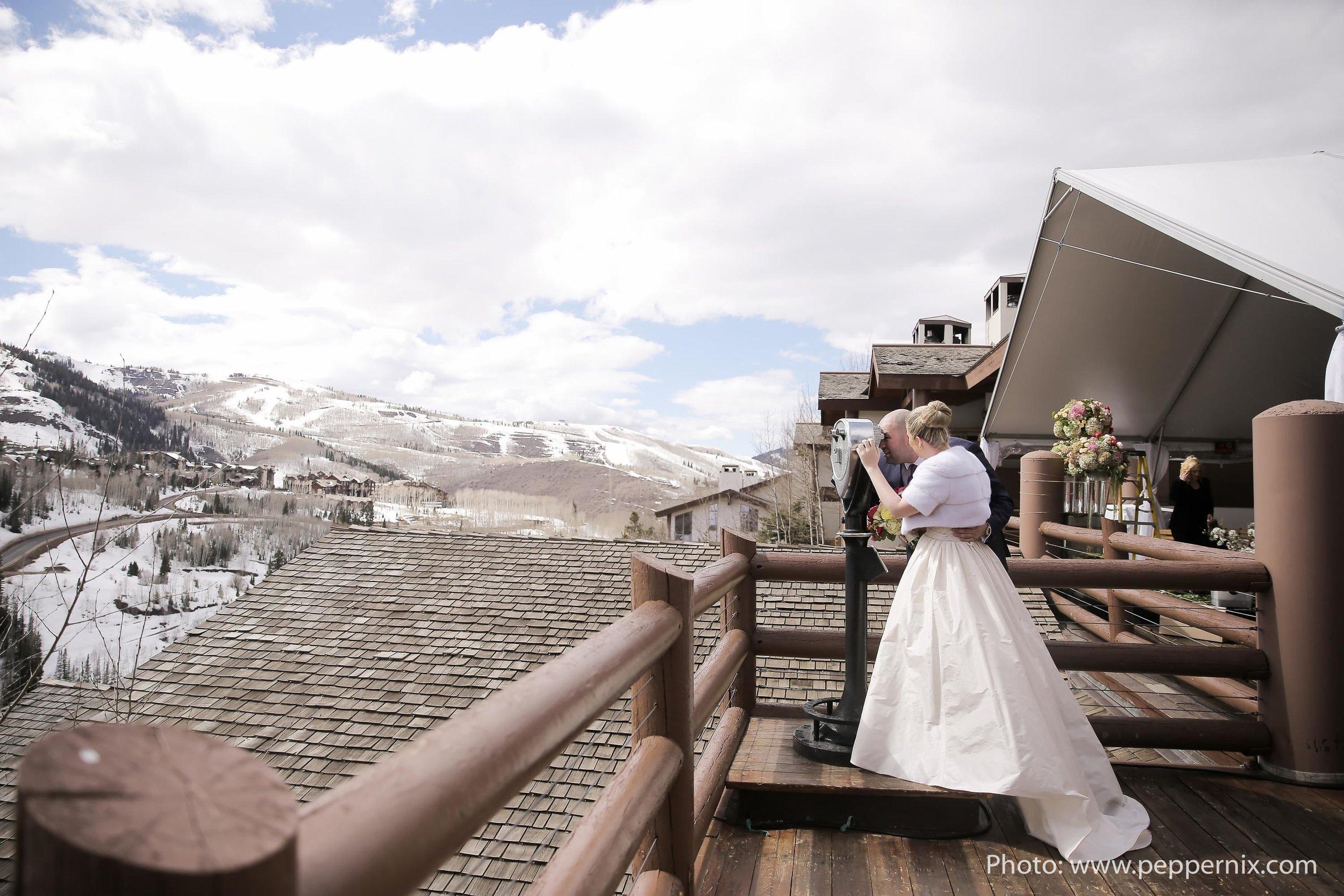 Spring Weddings Park City PNP Eriksen Lodge-1046.jpg