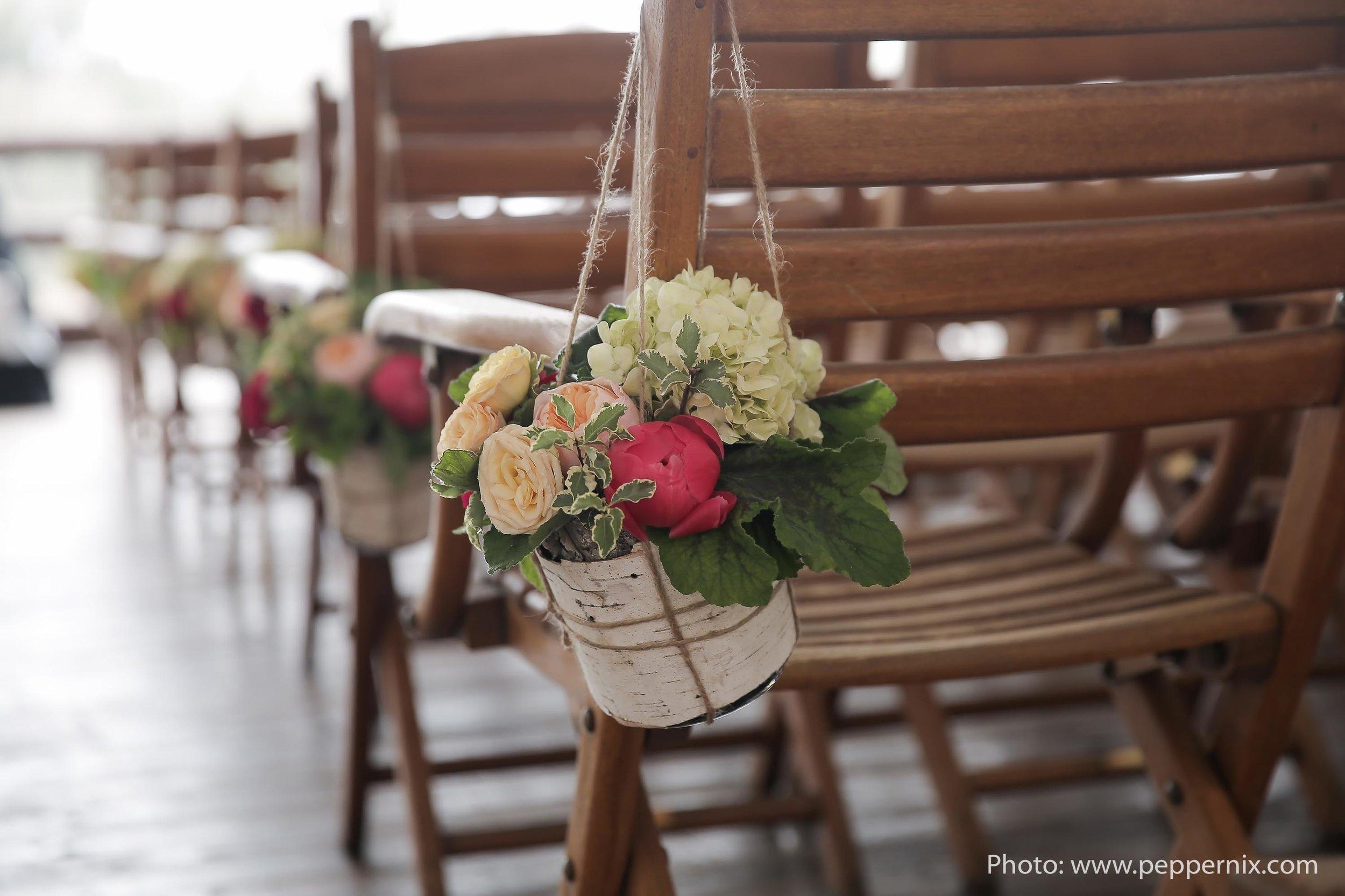 Spring Weddings Park City PNP Eriksen Lodge-1303.jpg