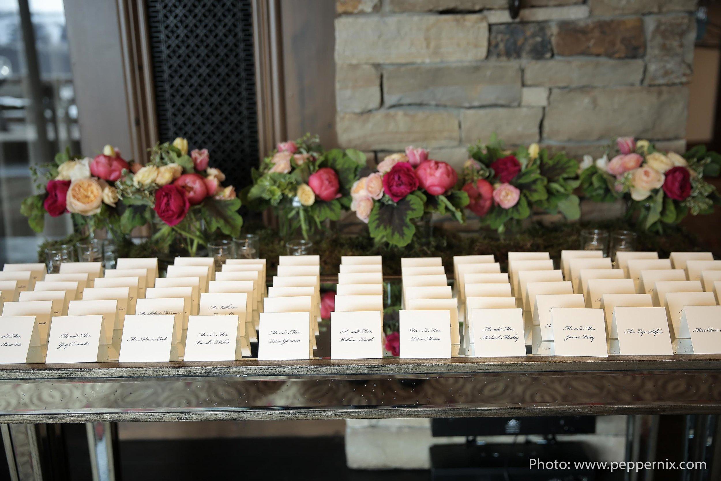 Spring Weddings Park City PNP Eriksen Lodge-1389.jpg