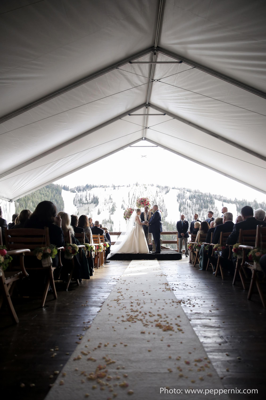 Spring Weddings Park City PNP Eriksen Lodge-1714.jpg