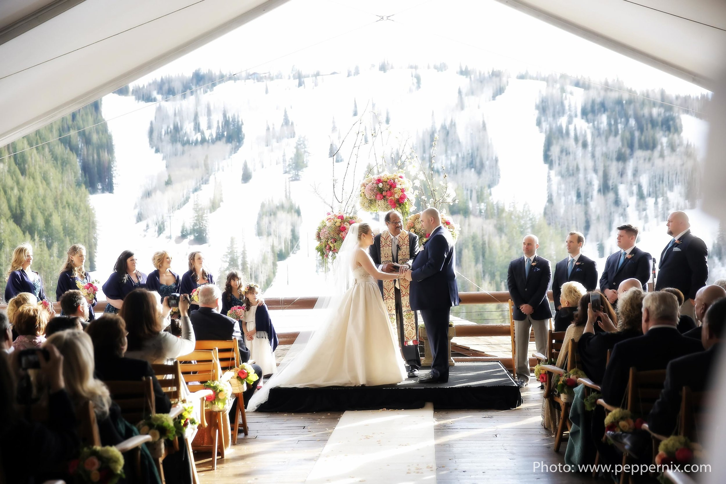 Spring Weddings Park City PNP Eriksen Lodge-1762.jpg