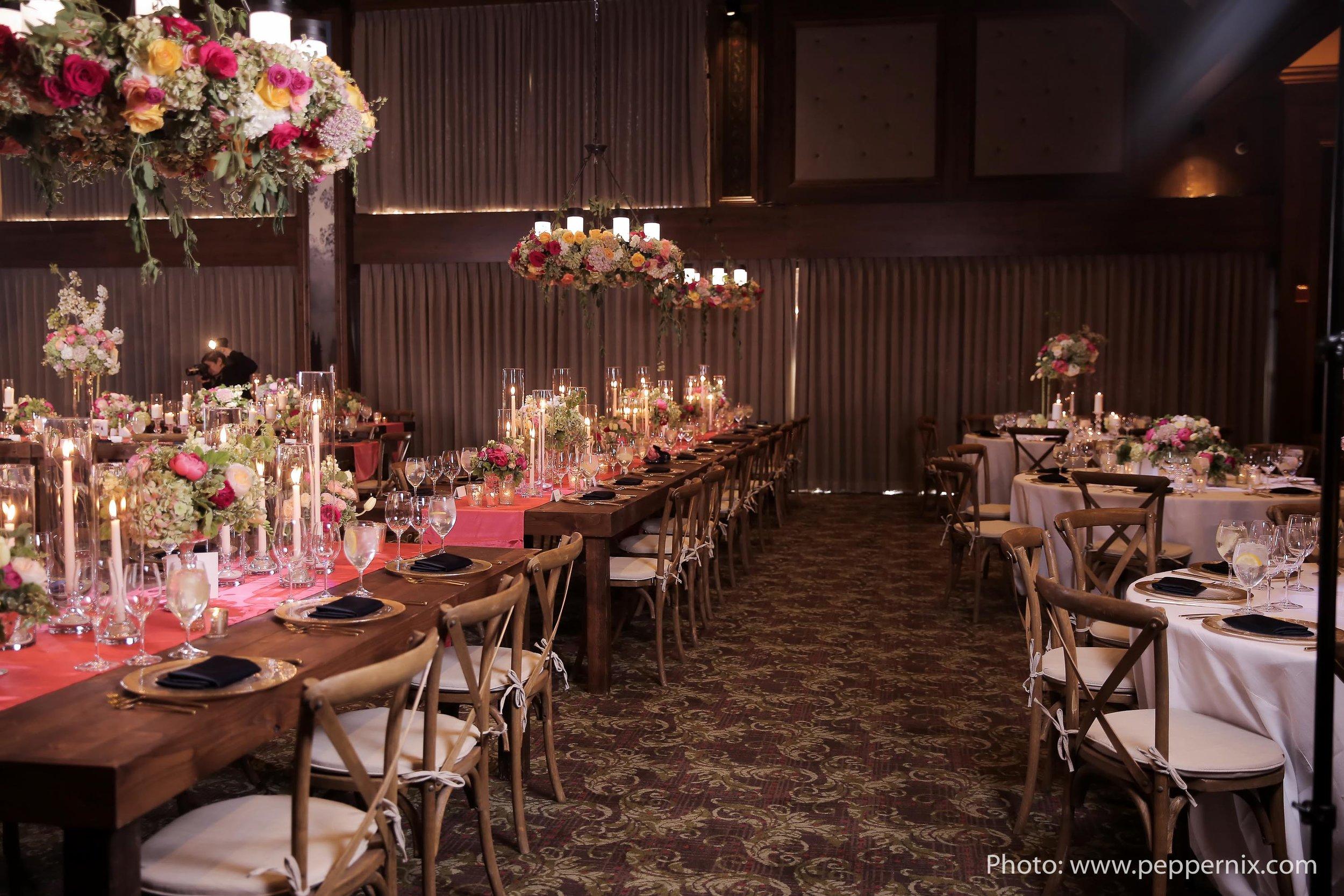 Spring Weddings Park City PNP Eriksen Lodge-2014.jpg