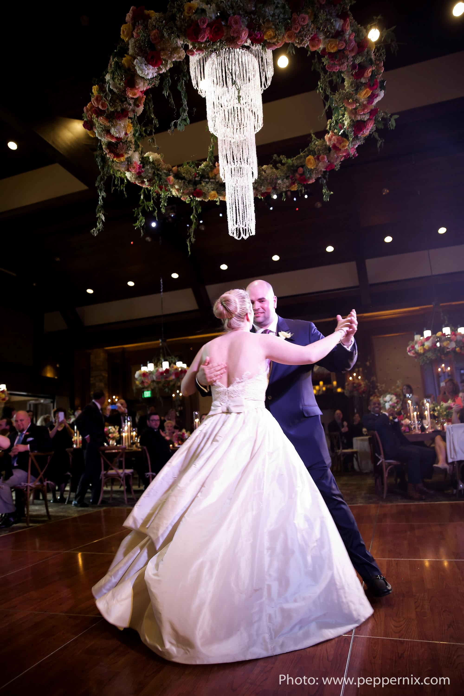 Spring Weddings Park City PNP Eriksen Lodge-2076.jpg