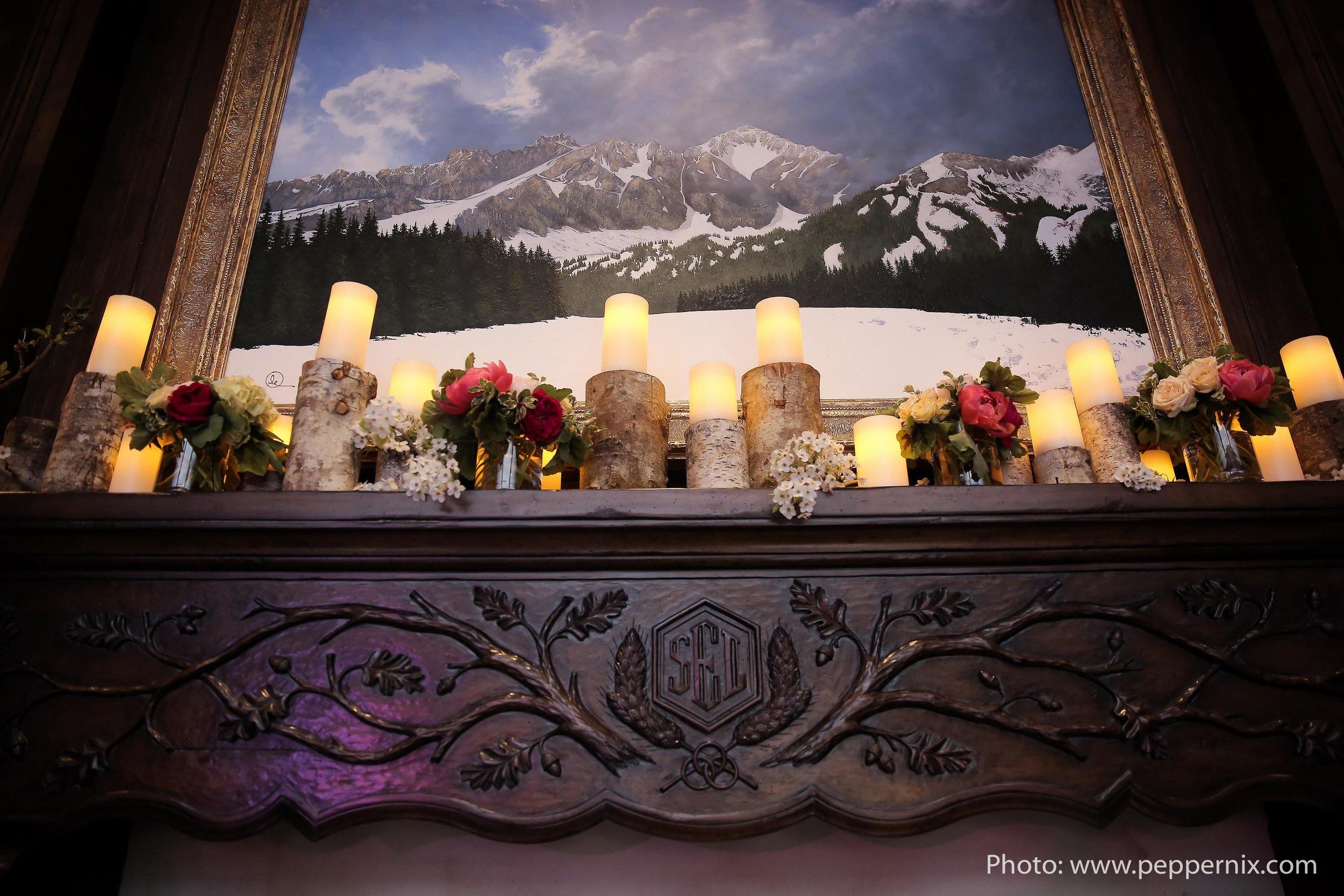 Spring Weddings Park City PNP Eriksen Lodge-2405.jpg