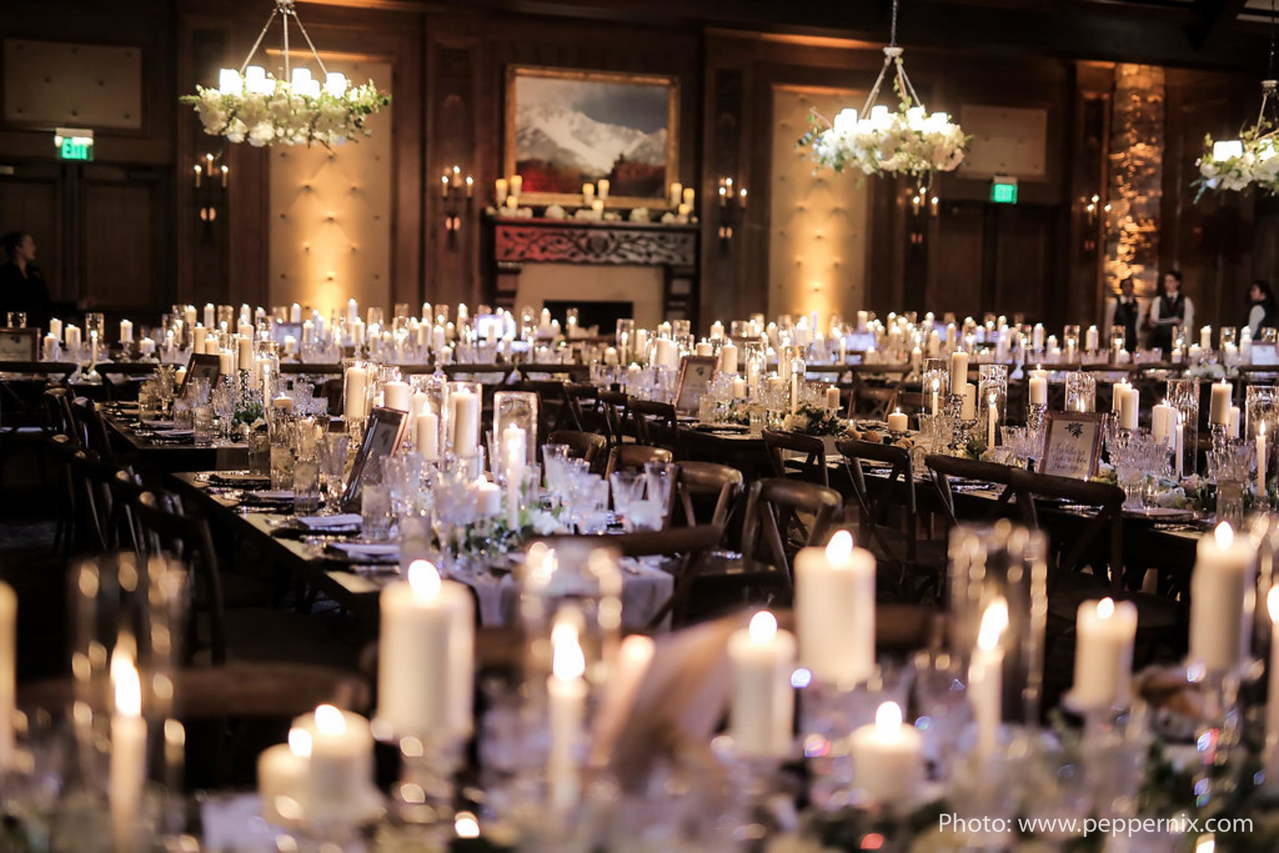 Summer Weddings Katz Park City PNP Eriksen Lodge-2370.jpg