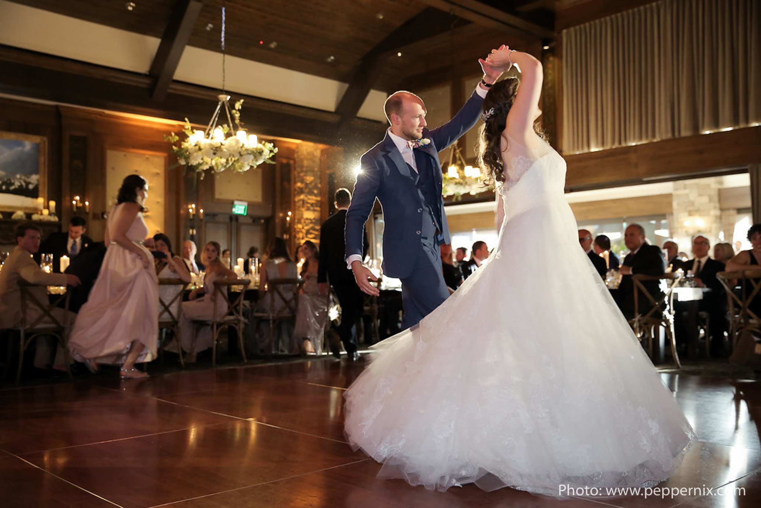 Summer Weddings Katz Park City PNP Eriksen Lodge-2469.jpg
