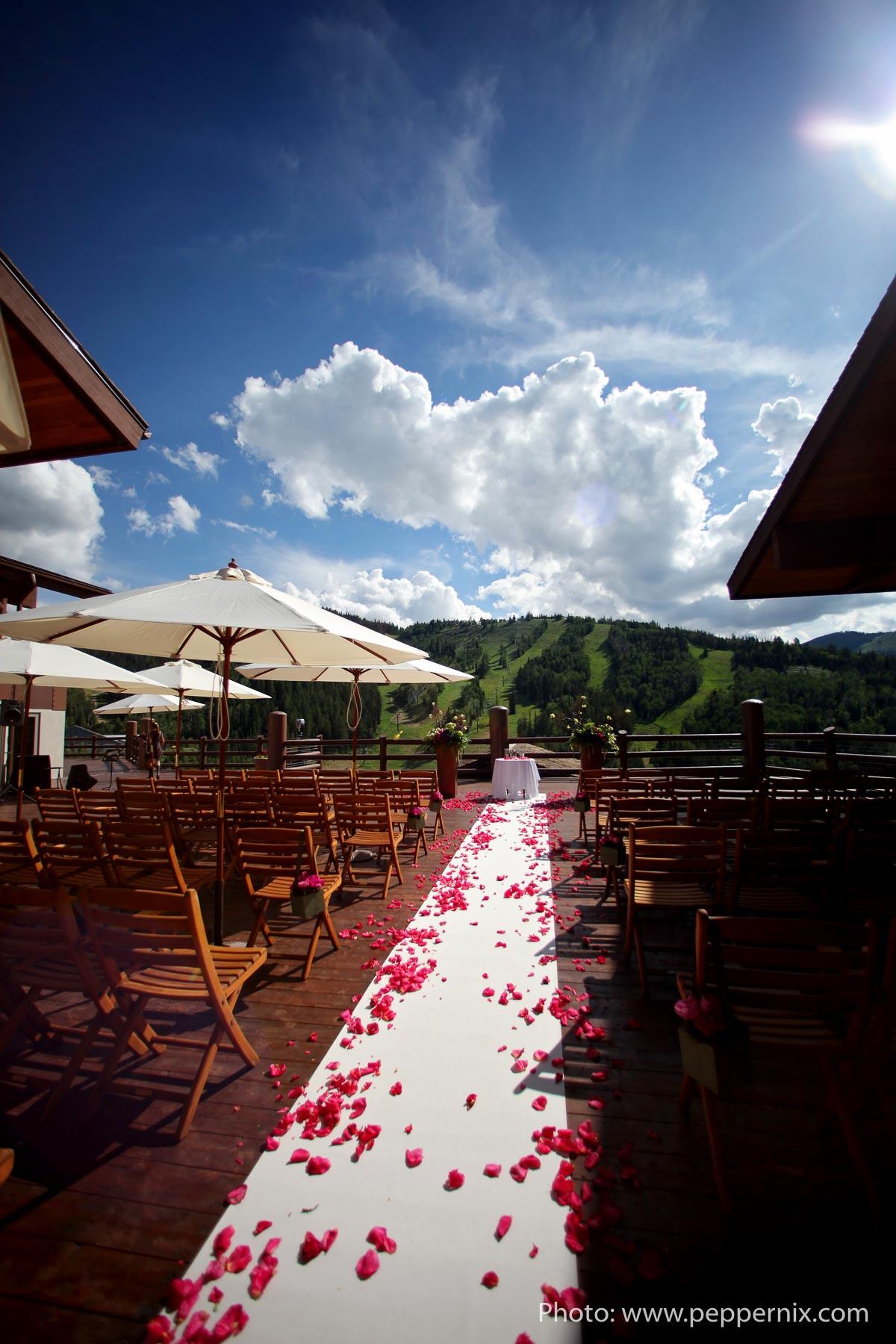 Summer Wedding  PNP Stein Eriksen Lodge-0348.jpg