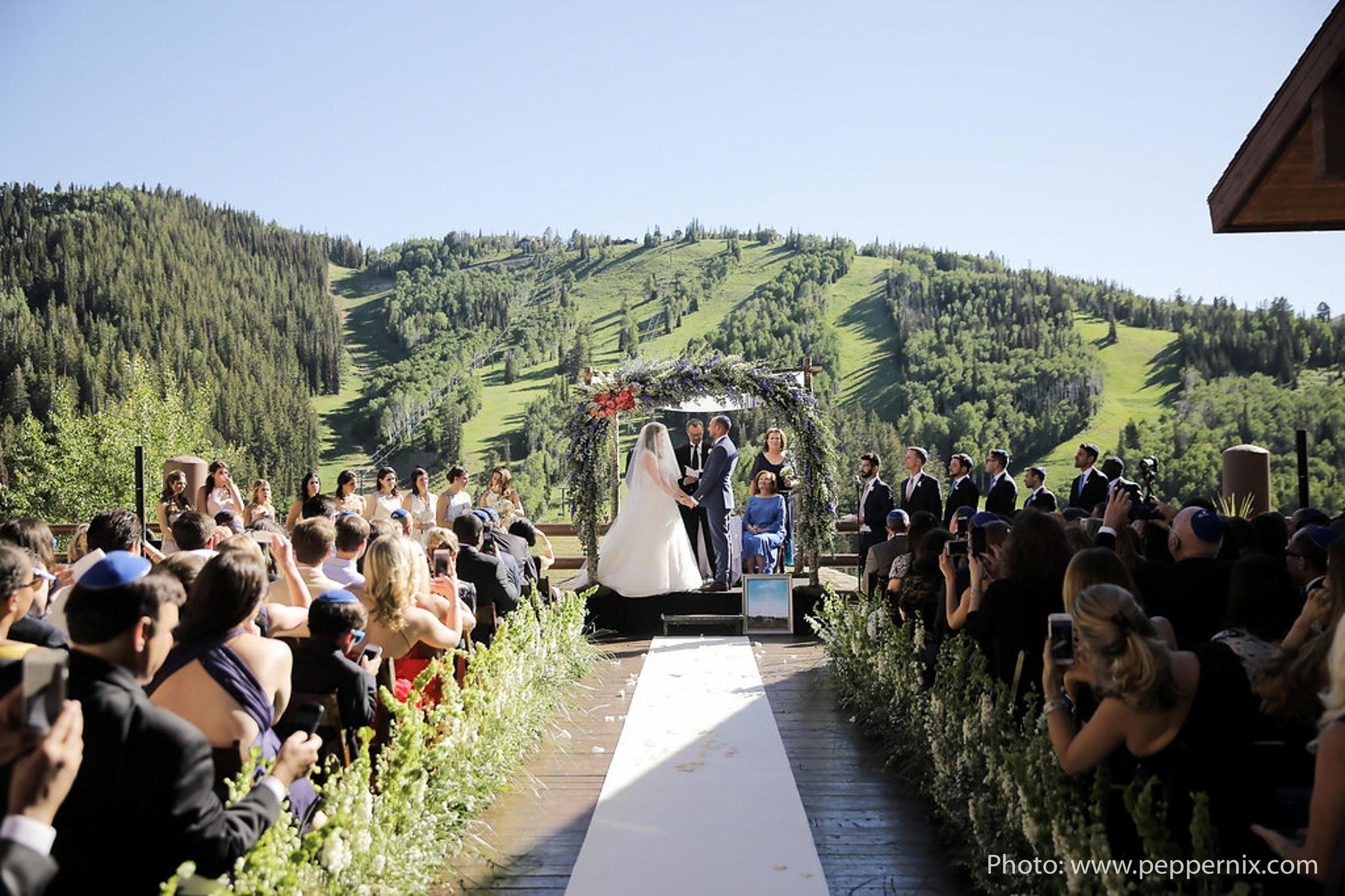Summer Weddings Katz Park City PNP Eriksen Lodge-1879.jpg