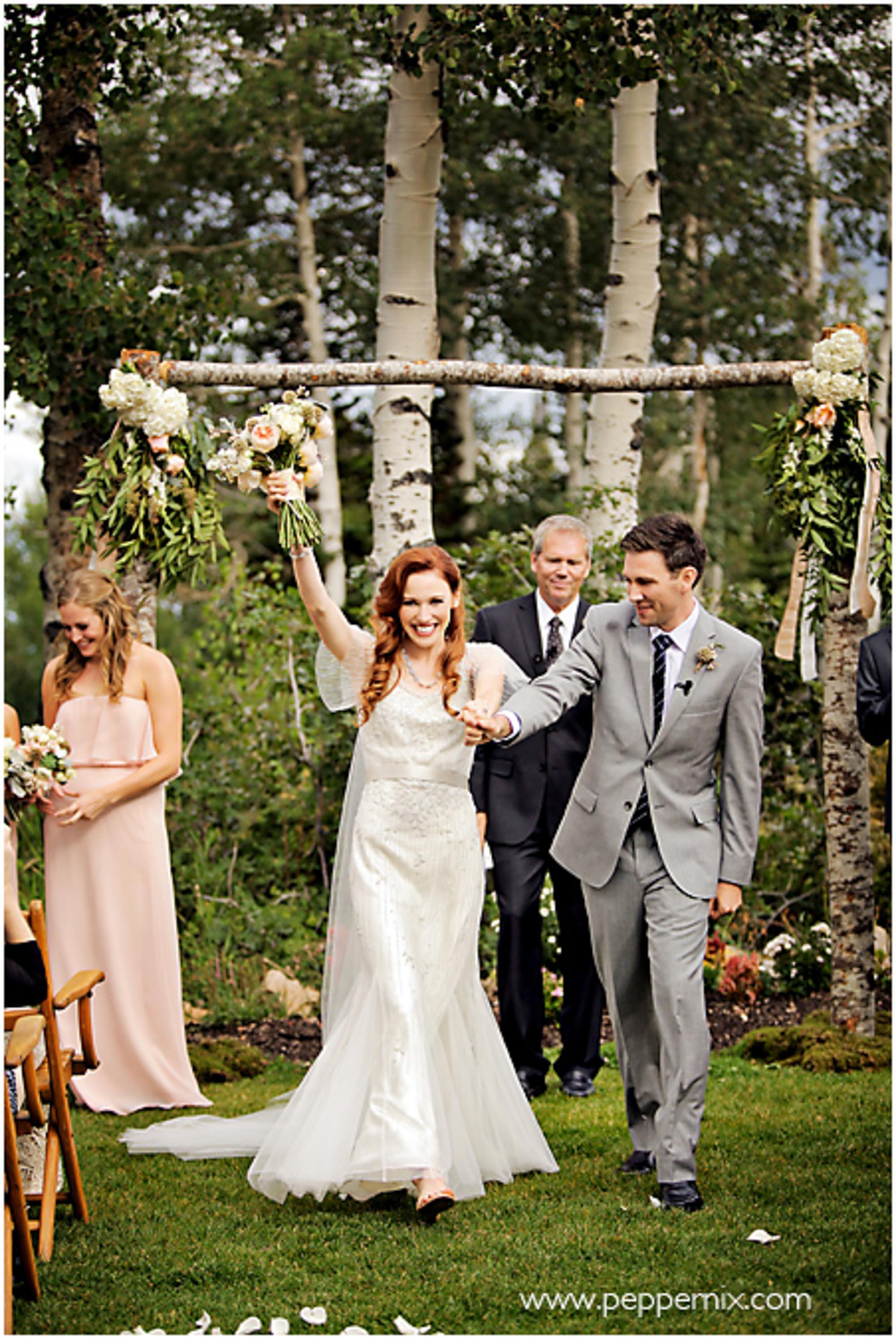 Summer Weddings Haugen Park City PNP Eriksen Lodge-2-4.jpg