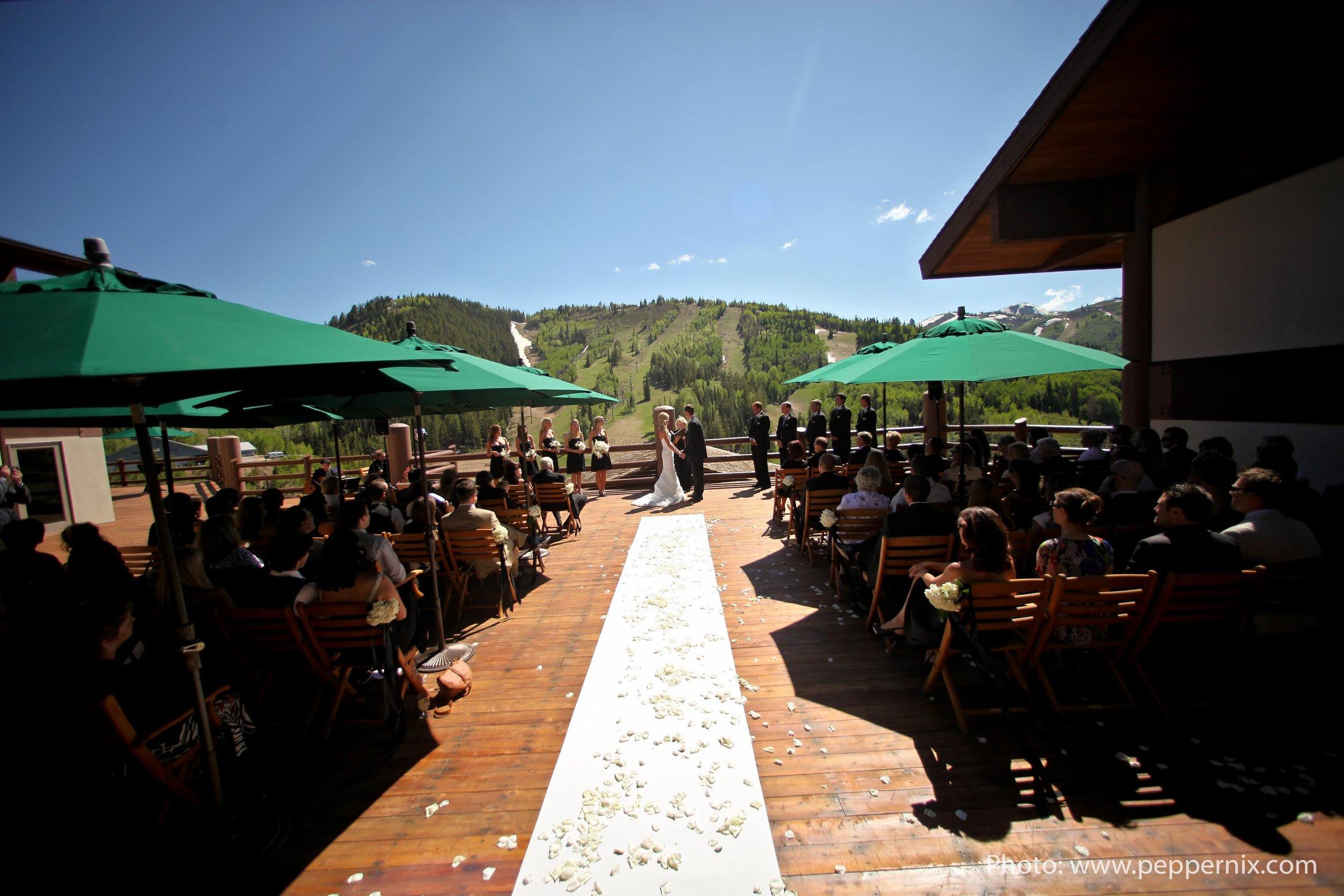Summer Wedding  PNP Dorhmann Stein Eriksen Lodge-0440.jpg