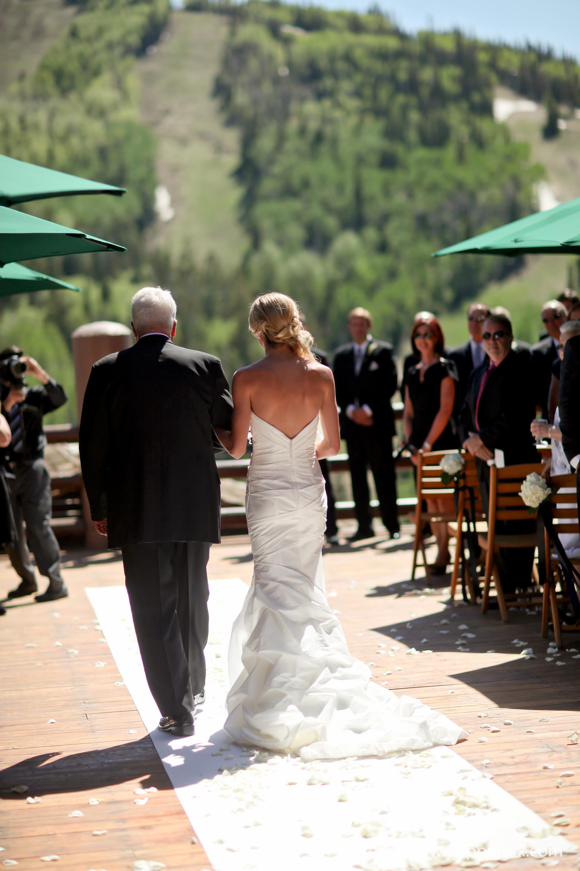 Summer Wedding  PNP Dorhmann Stein Eriksen Lodge-0400.jpg