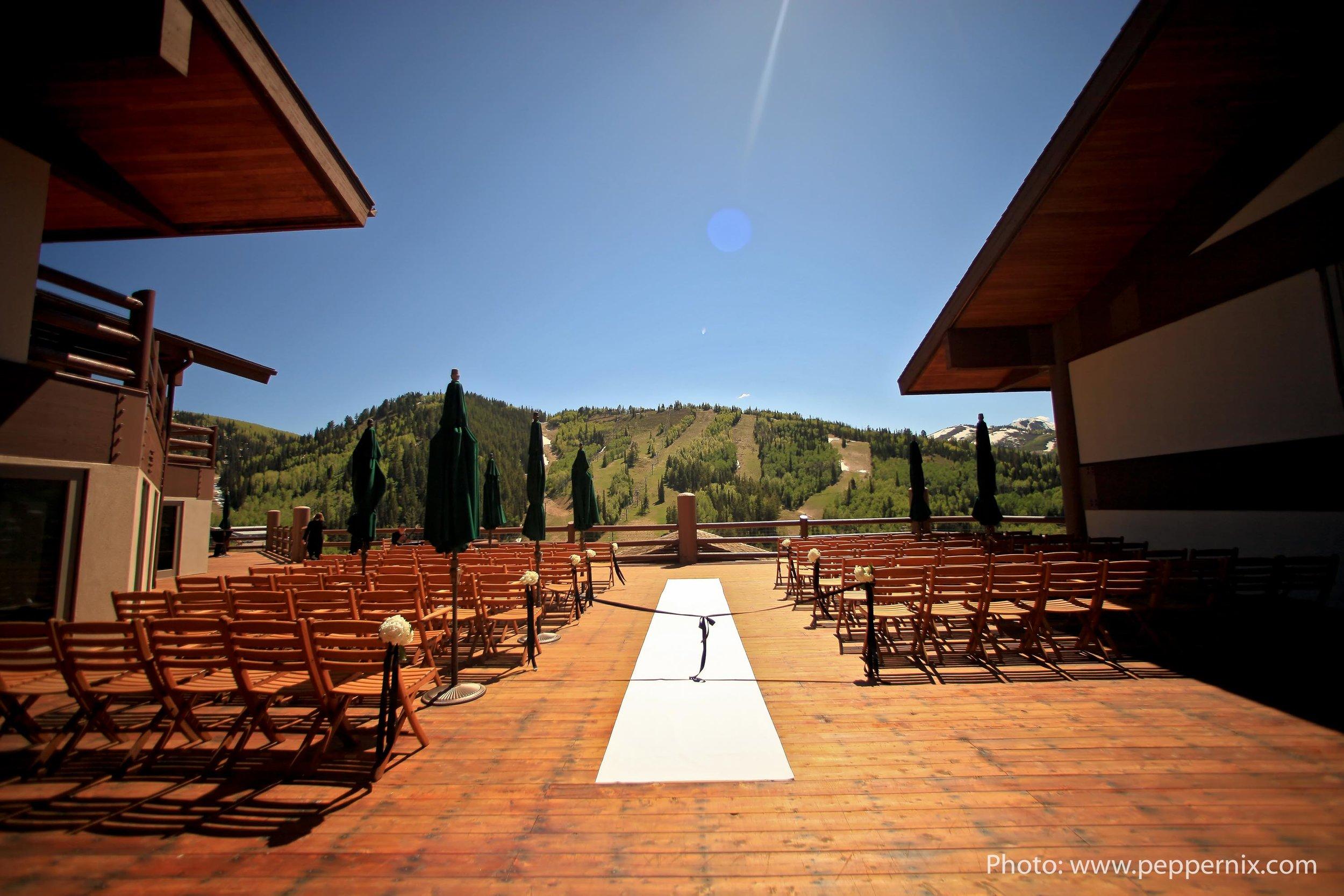 Summer Wedding  PNP Dorhmann Stein Eriksen Lodge-0351.jpg