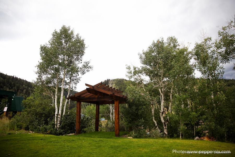 Fall Weddings Stein Eriksen Lodge--8.jpg