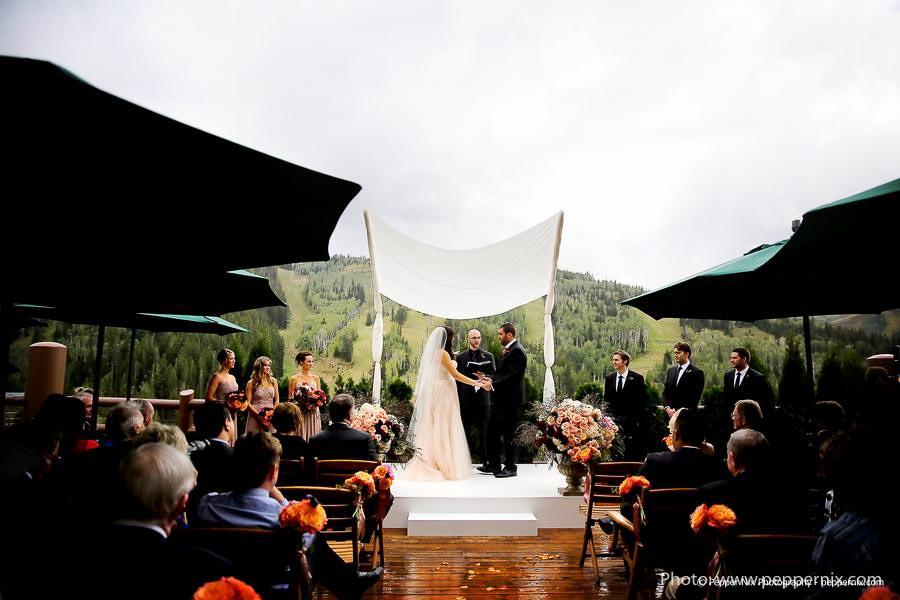 Fall Weddings Stein Eriksen Lodge--63.jpg