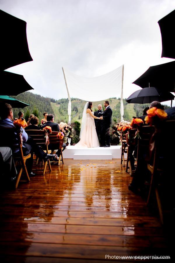 Fall Weddings Stein Eriksen Lodge--68.jpg