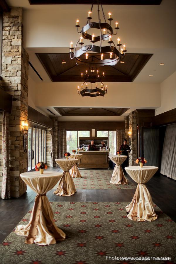 Fall Weddings Stein Eriksen Lodge--78.jpg