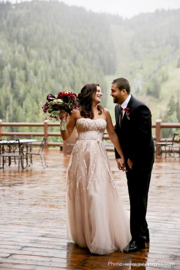 Fall Weddings Stein Eriksen Lodge--86.jpg