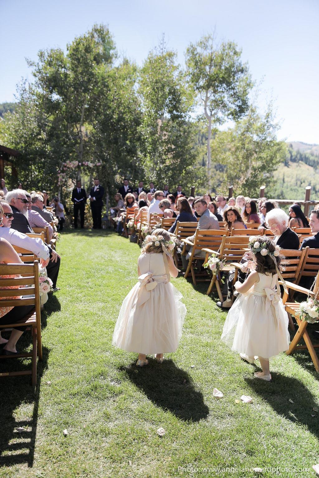 ROMANTIC Summer Wedding Stein Eriksen Lodge-0390.jpg
