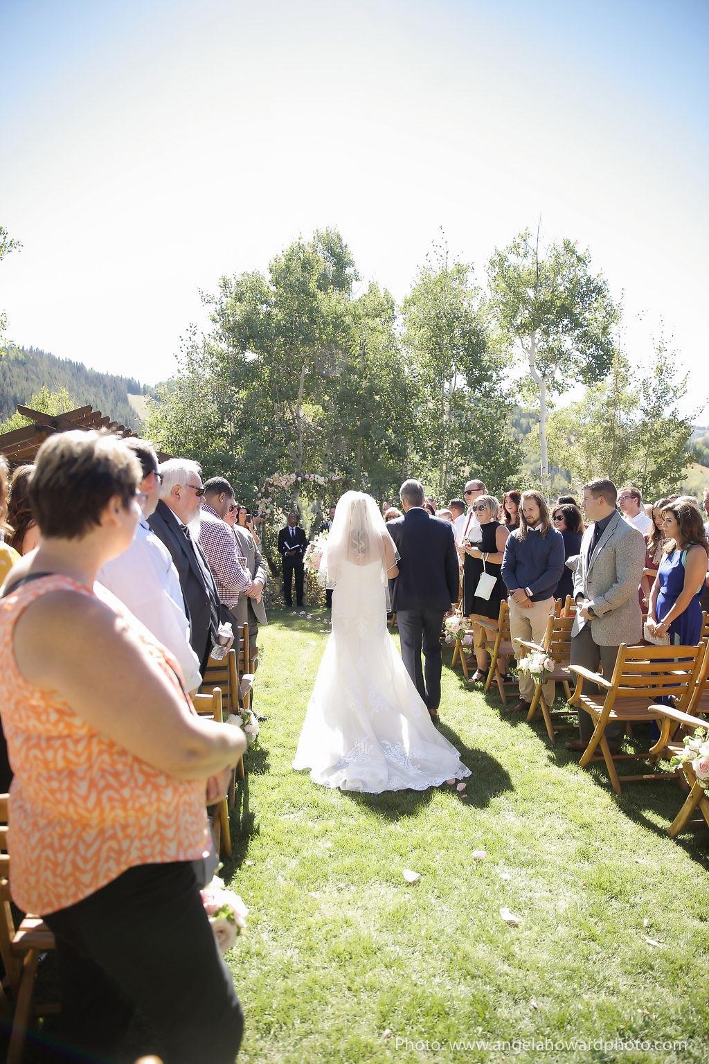 ROMANTIC Summer Wedding Stein Eriksen Lodge-0410.jpg