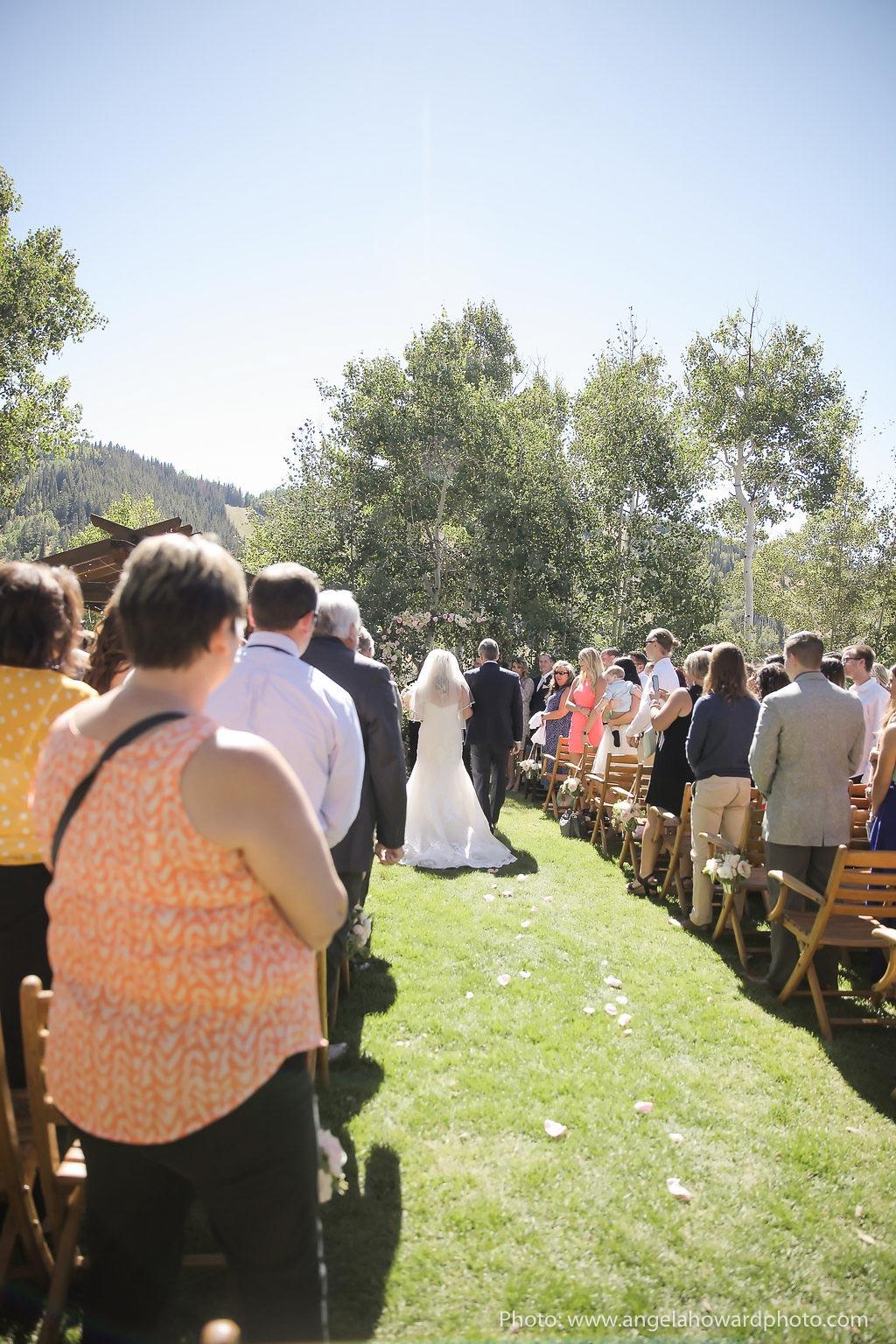 ROMANTIC Summer Wedding Stein Eriksen Lodge-0411.jpg
