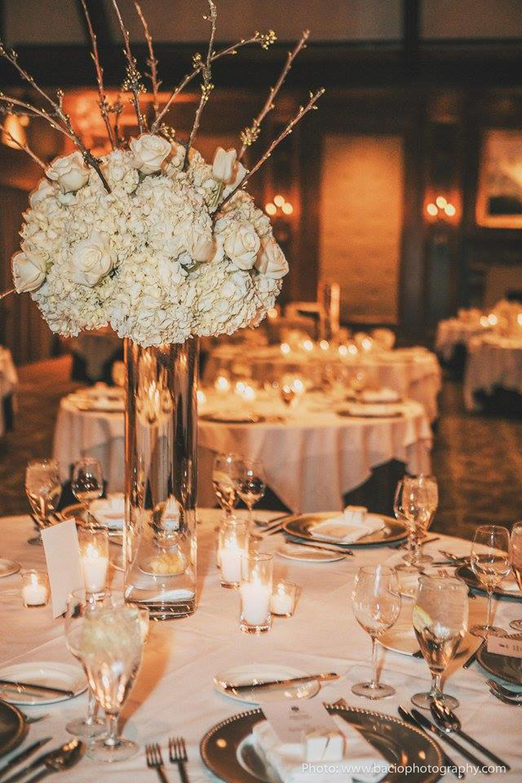 Stein Eriksen Lodge Winter Weddings--14.jpg
