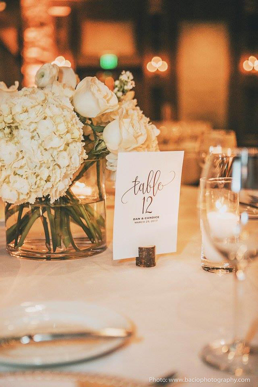 Stein Eriksen Lodge Winter Weddings--13.jpg