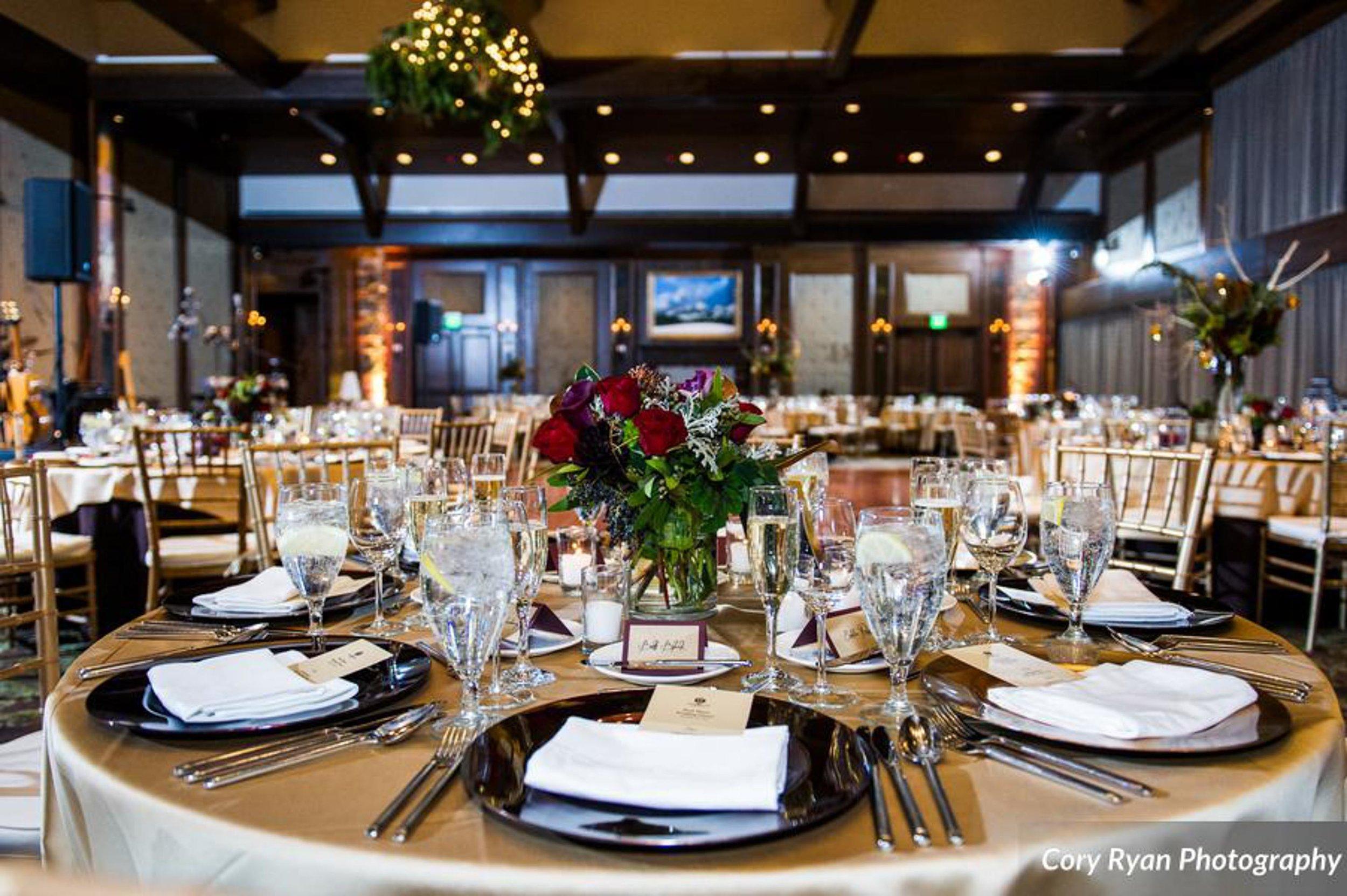 romantic winter wedding stein eriksen lodge-131.jpg
