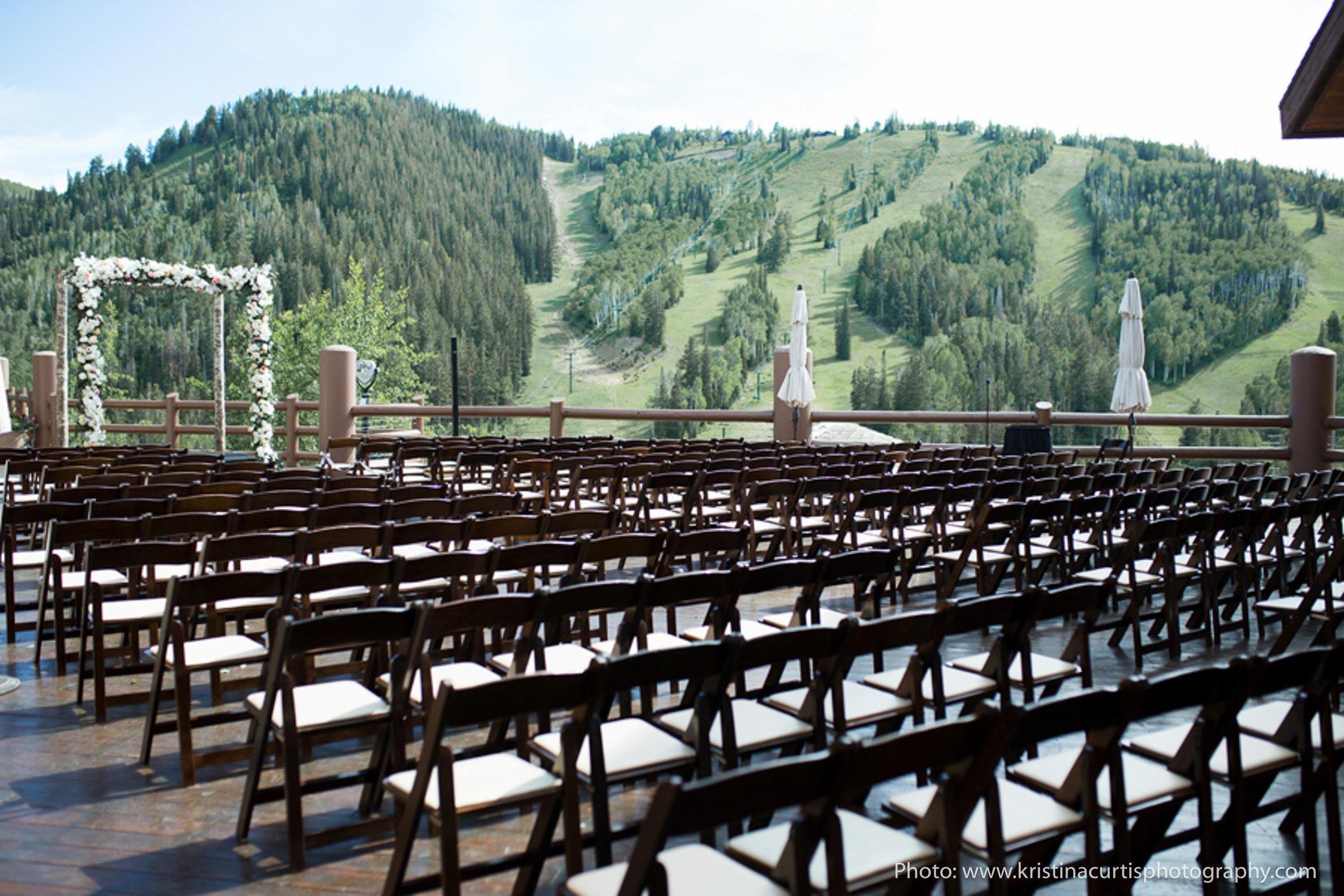 ROMANTIC Summer Wedding Stein Eriksen Lodge-22-2.jpg