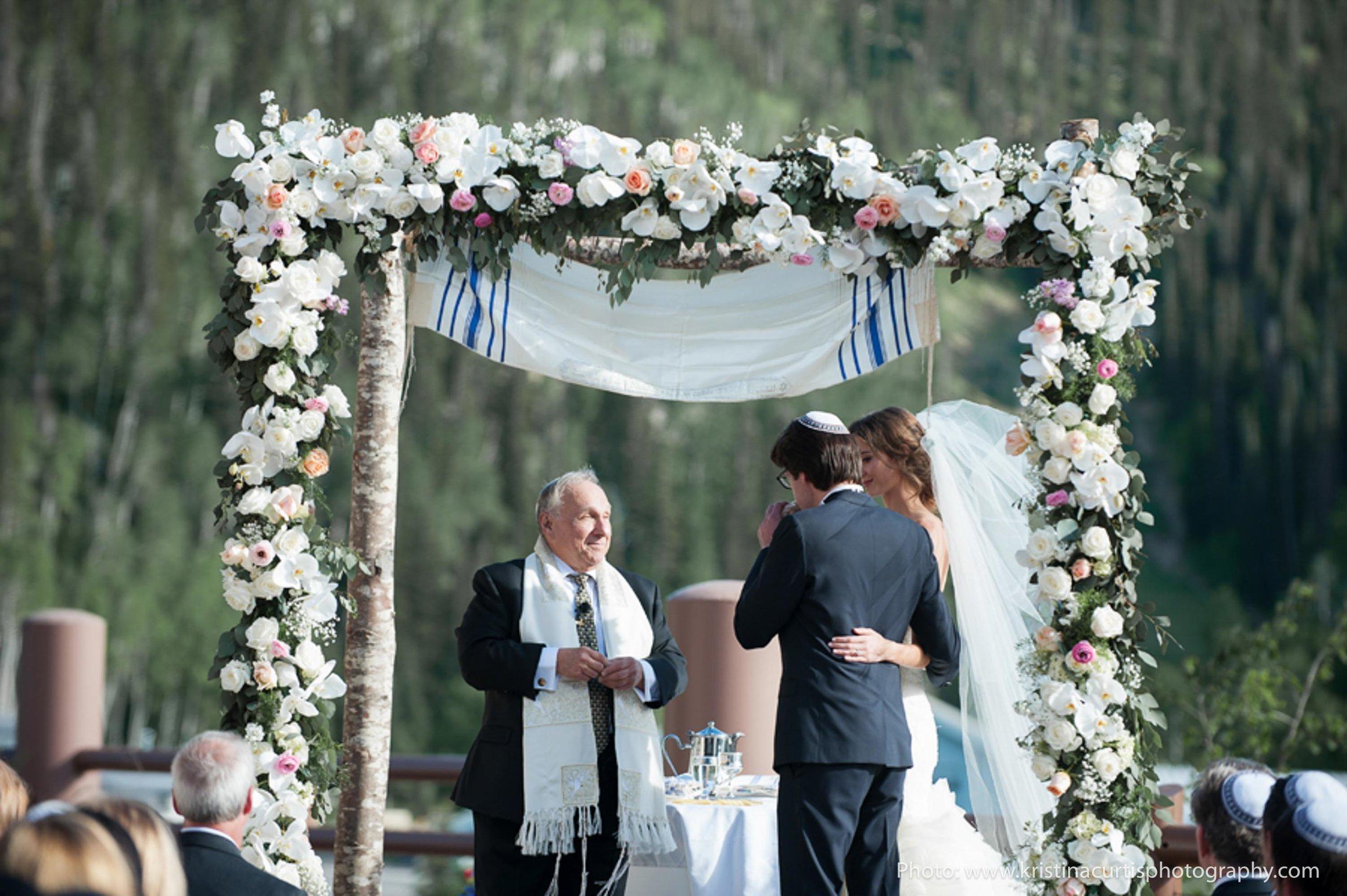 ROMANTIC Summer Wedding Stein Eriksen Lodge-25-2.jpg