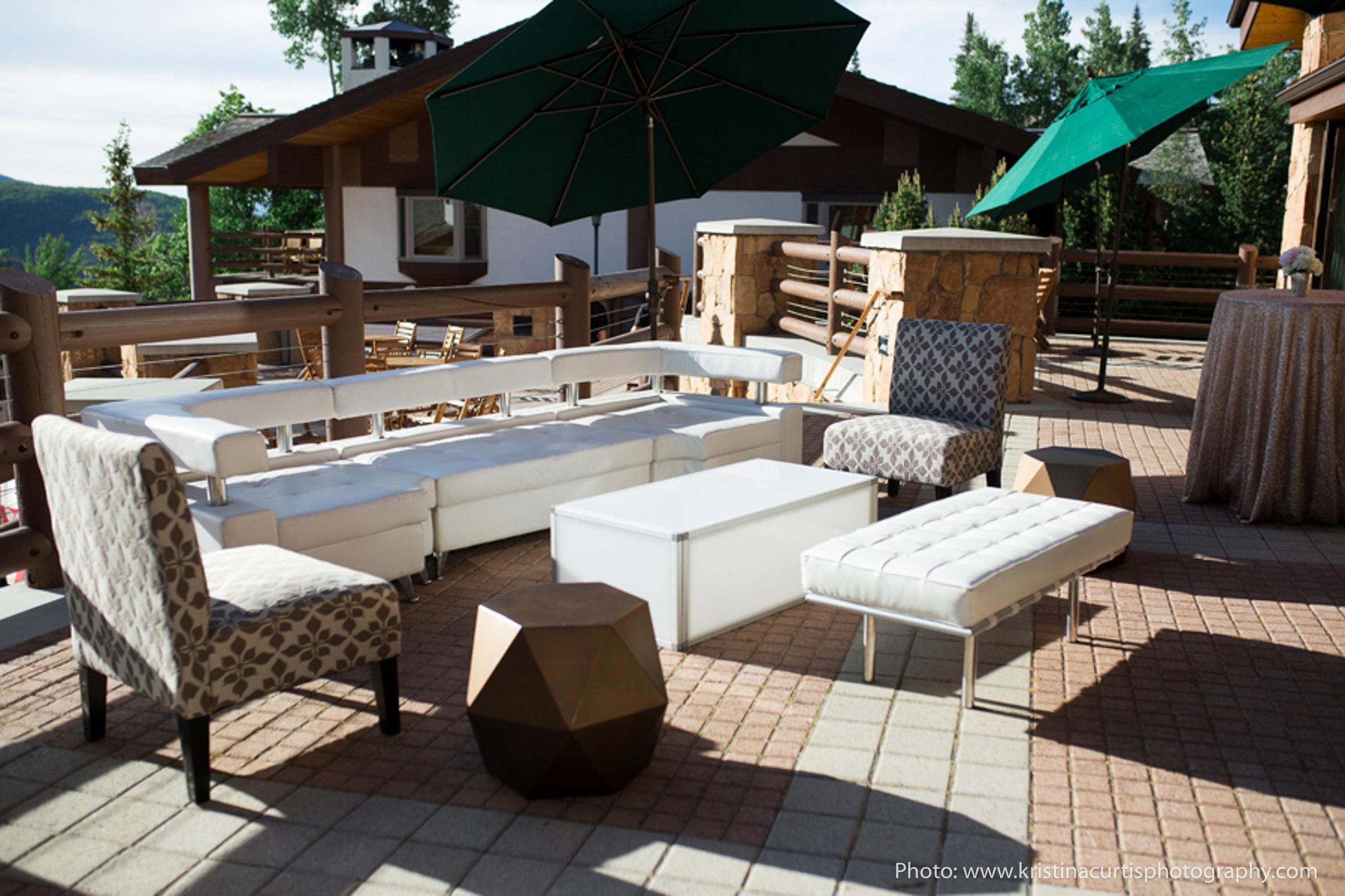 ROMANTIC Summer Wedding Stein Eriksen Lodge-29-2.jpg
