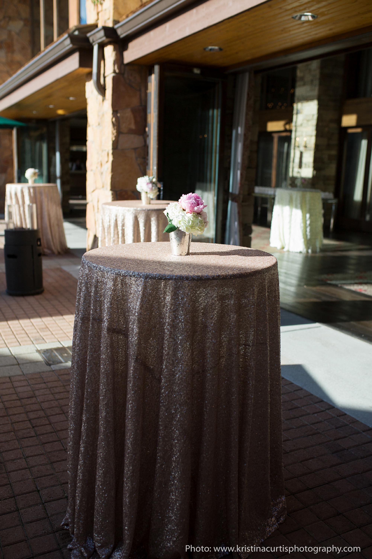 ROMANTIC Summer Wedding Stein Eriksen Lodge-28-2.jpg
