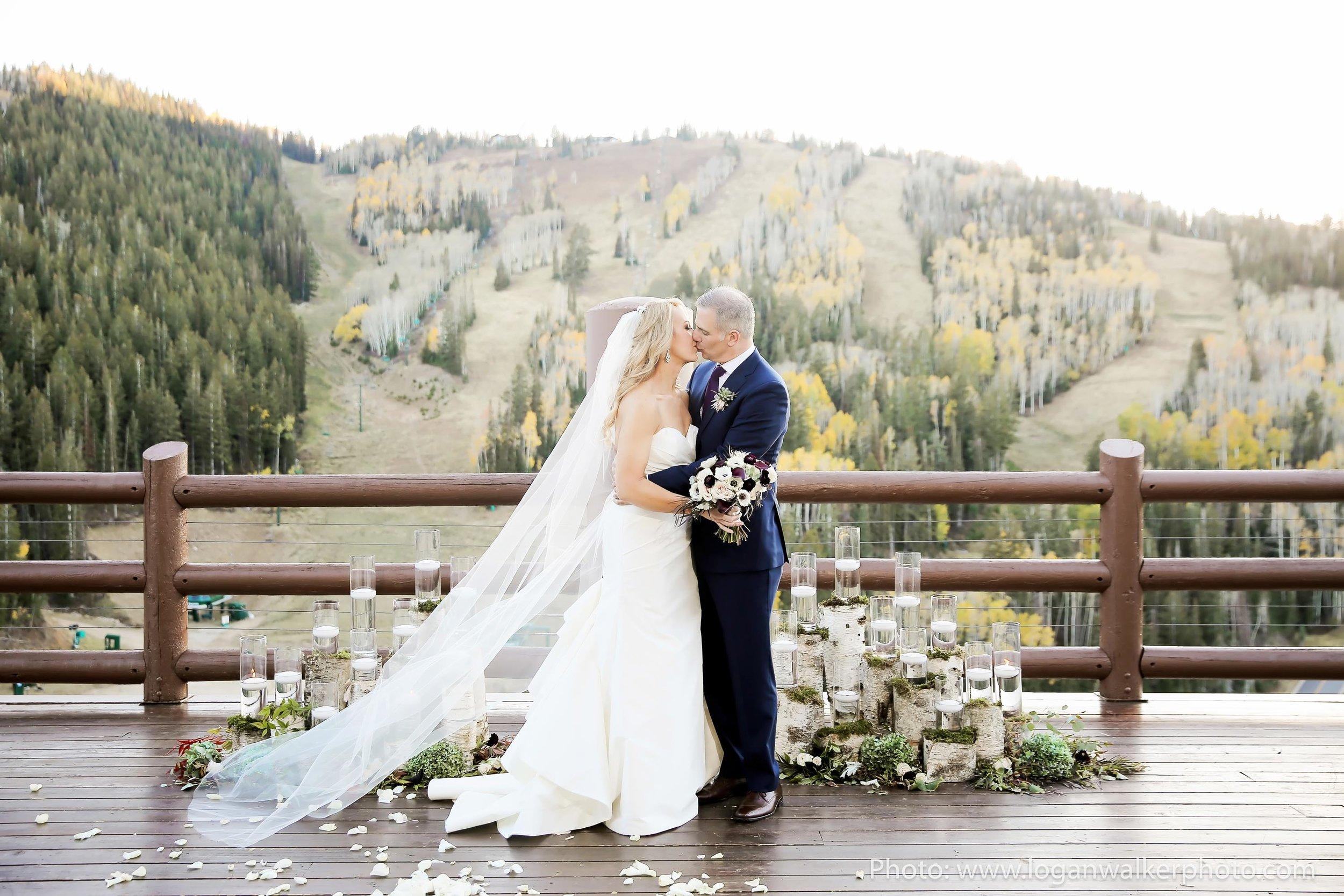 Fall Weddings Park City Stein Eriksen Lodge-0695.jpg