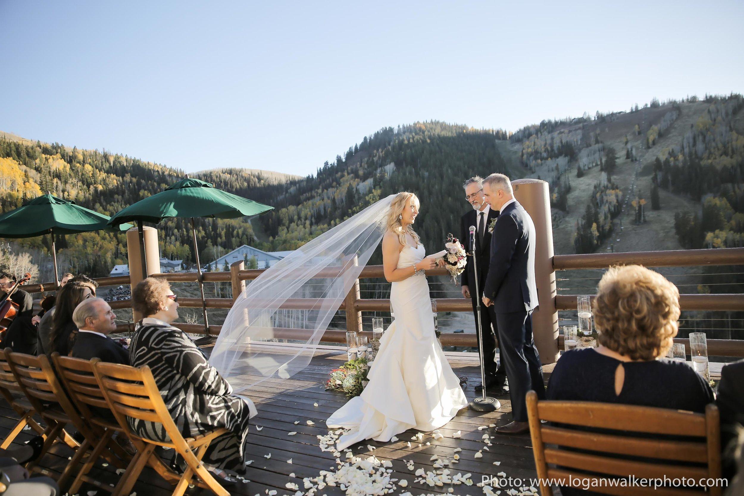 Fall Weddings Park City Stein Eriksen Lodge-0634.jpg