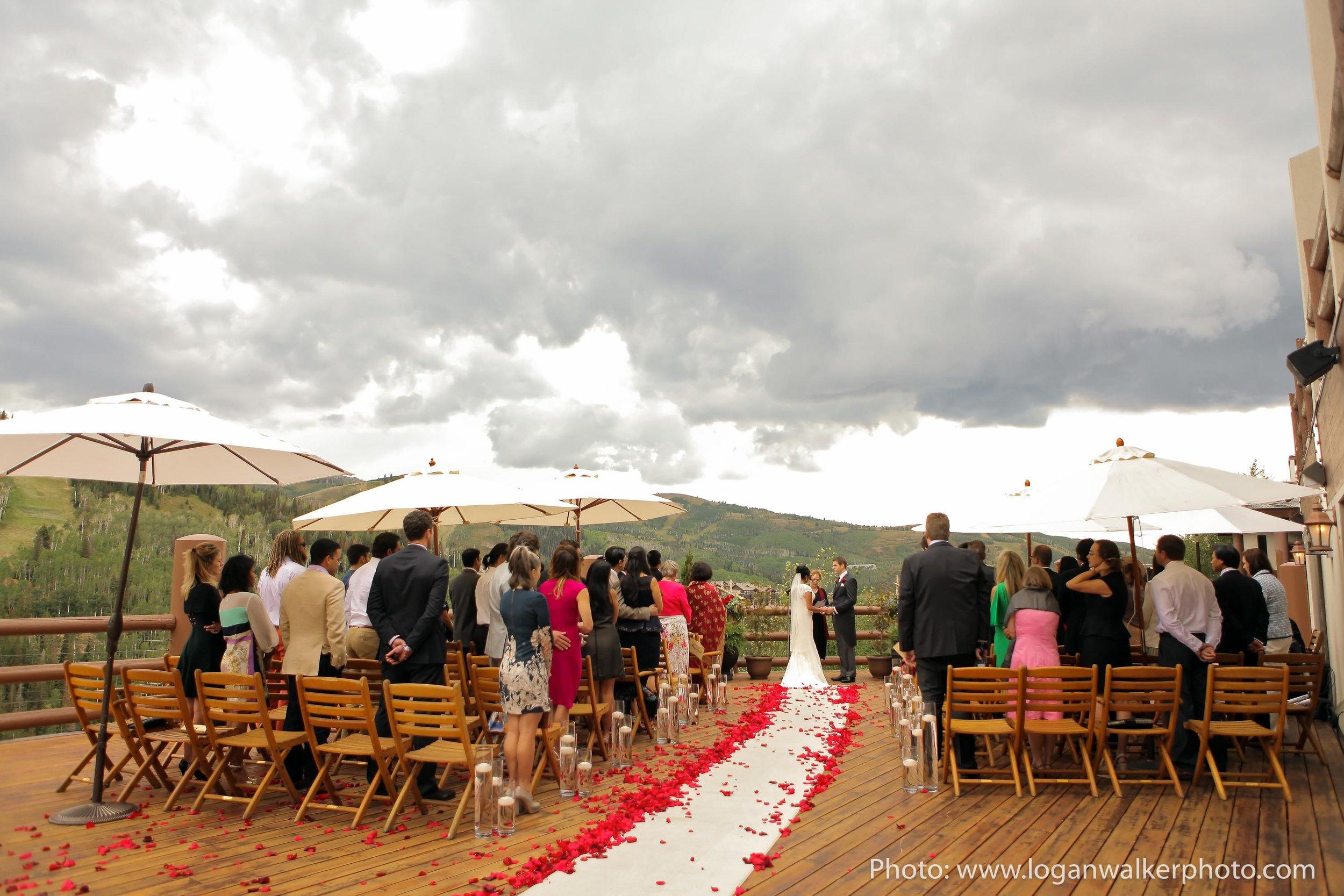 Fall Weddings Park City Stein Eriksen Lodge-0411.jpg