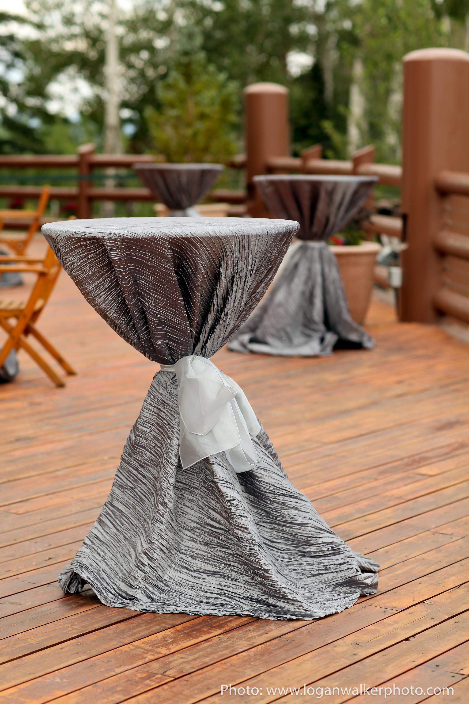 Summer Weddings Stein Eriksen Lodge-0255.jpg