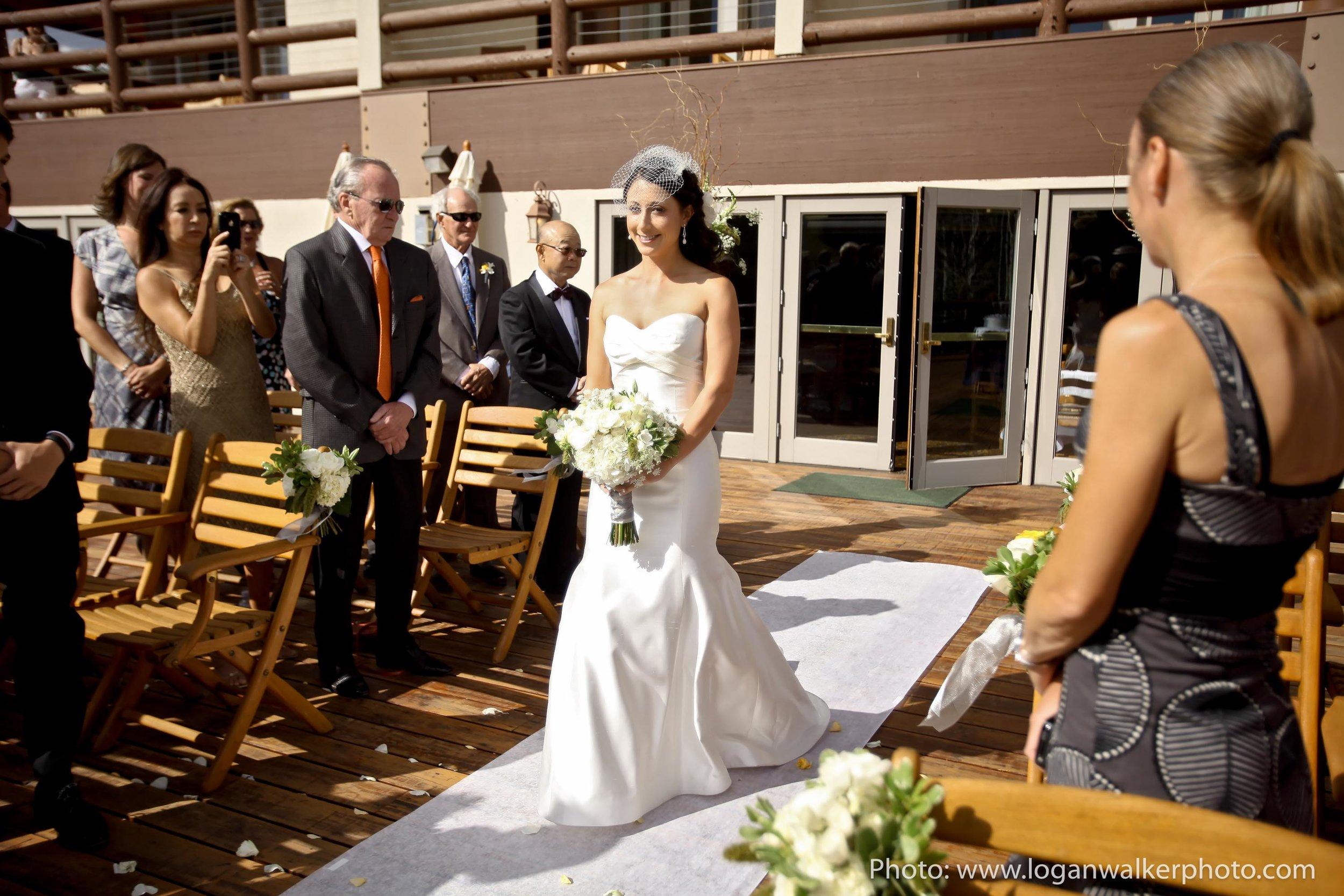 Summer Weddings Stein Eriksen Lodge-0322.jpg