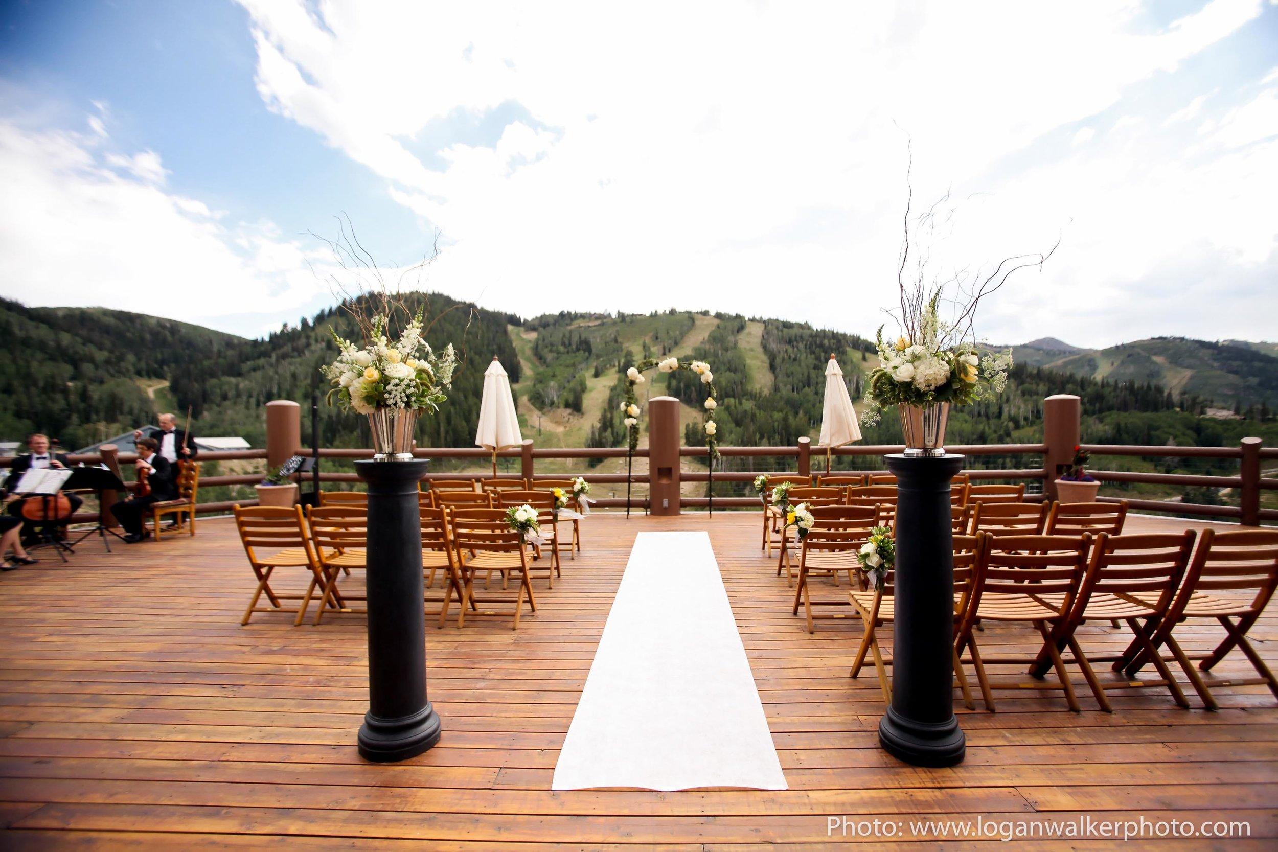 Summer Weddings Stein Eriksen Lodge-0272.jpg