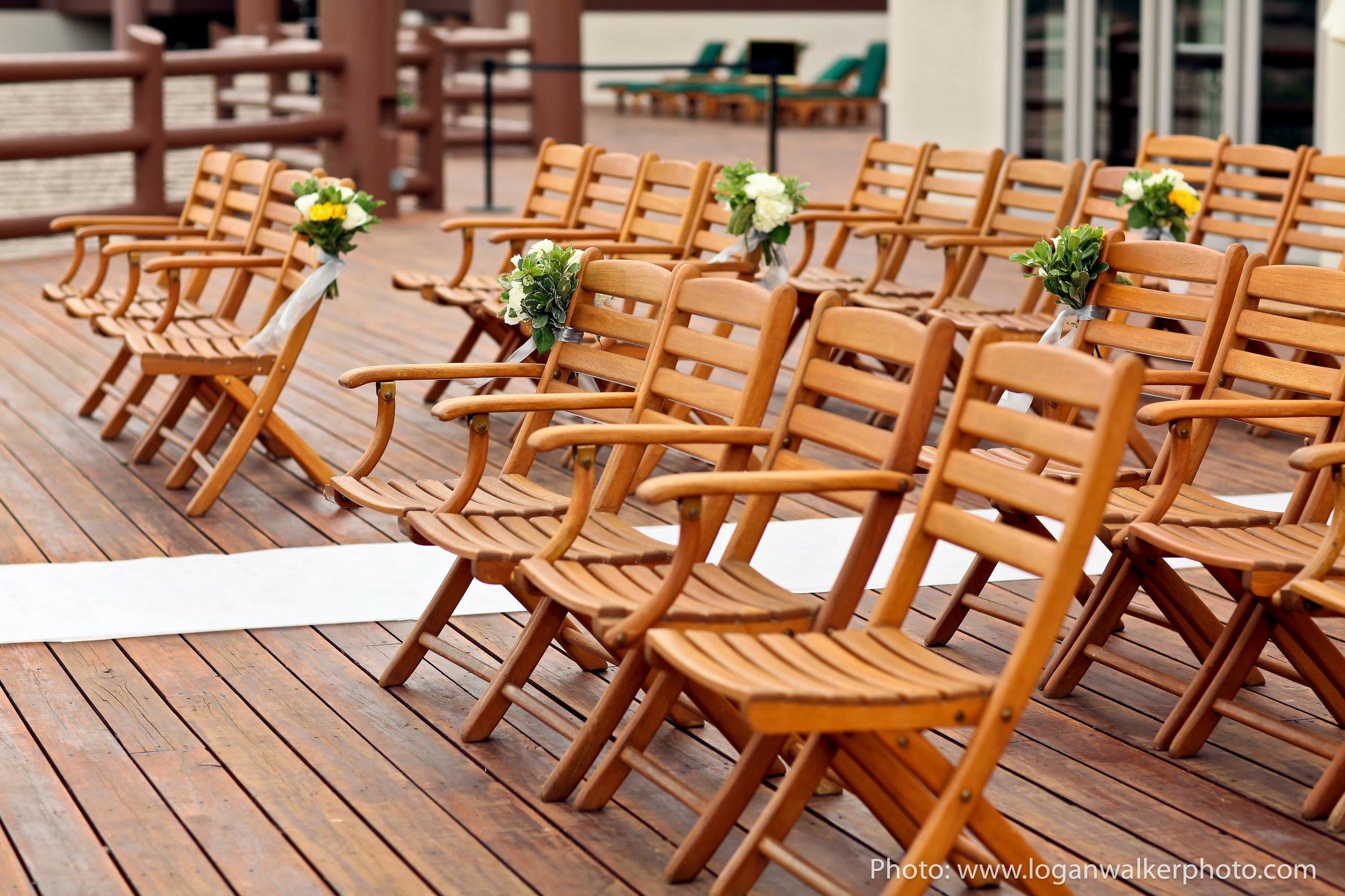 Summer Weddings Stein Eriksen Lodge-0256.jpg