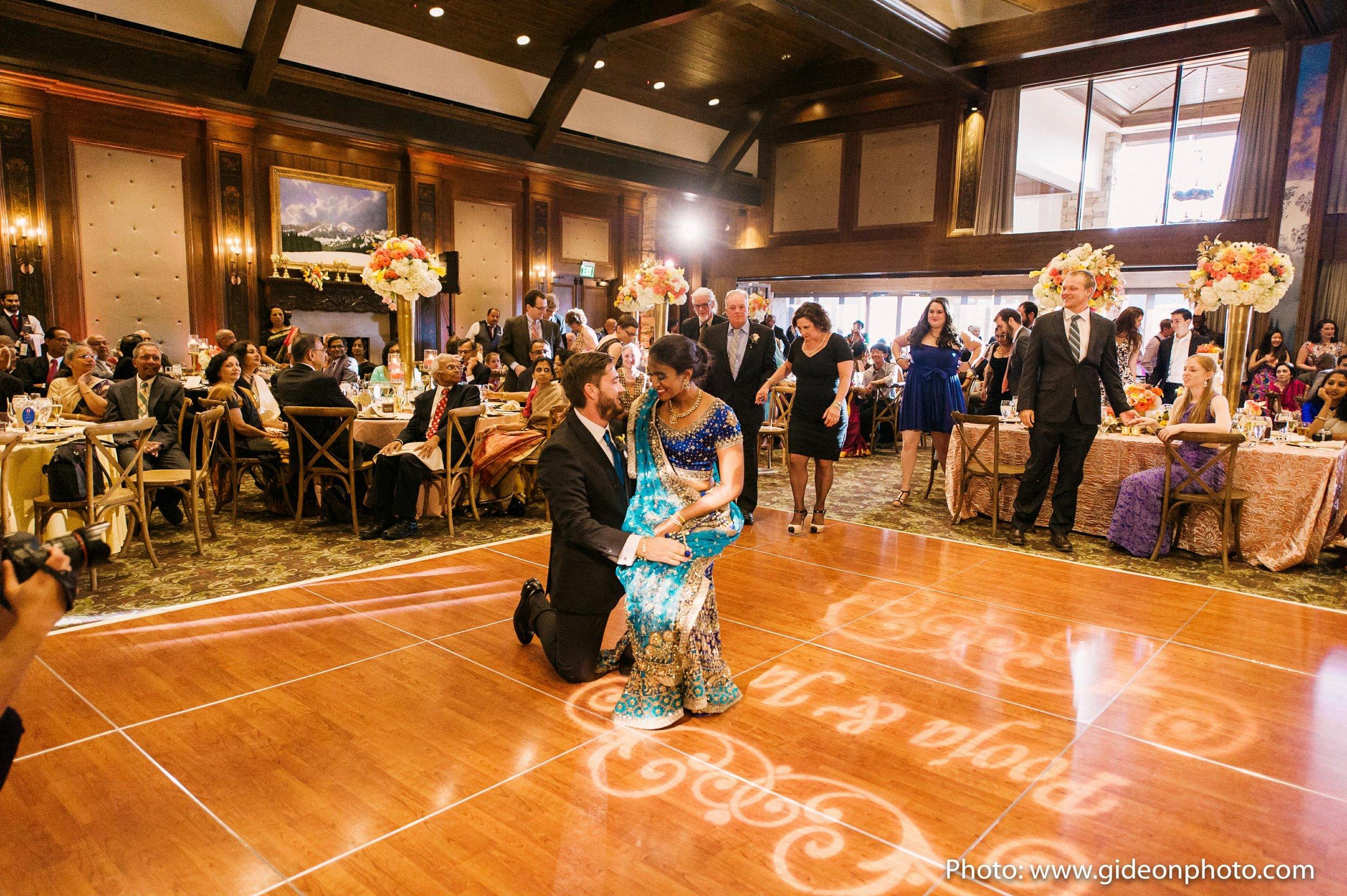 Indian Wedding Utah Stein Eriksen Lodge-7188.jpg