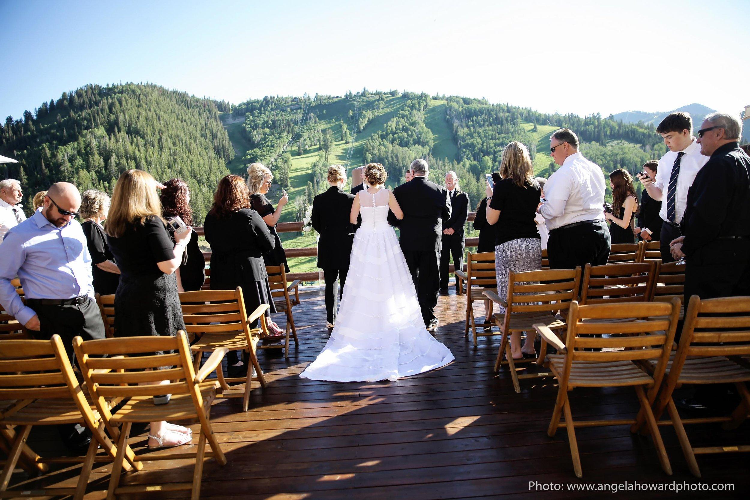 Summer Weddings Alex Park City PNP Eriksen Lodge-.jpg