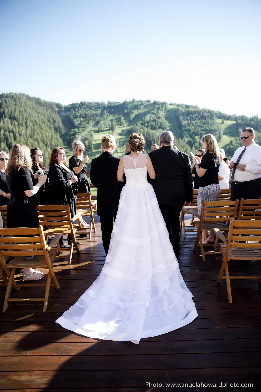 Summer Weddings Alex Park City PNP Eriksen Lodge-0927.jpg