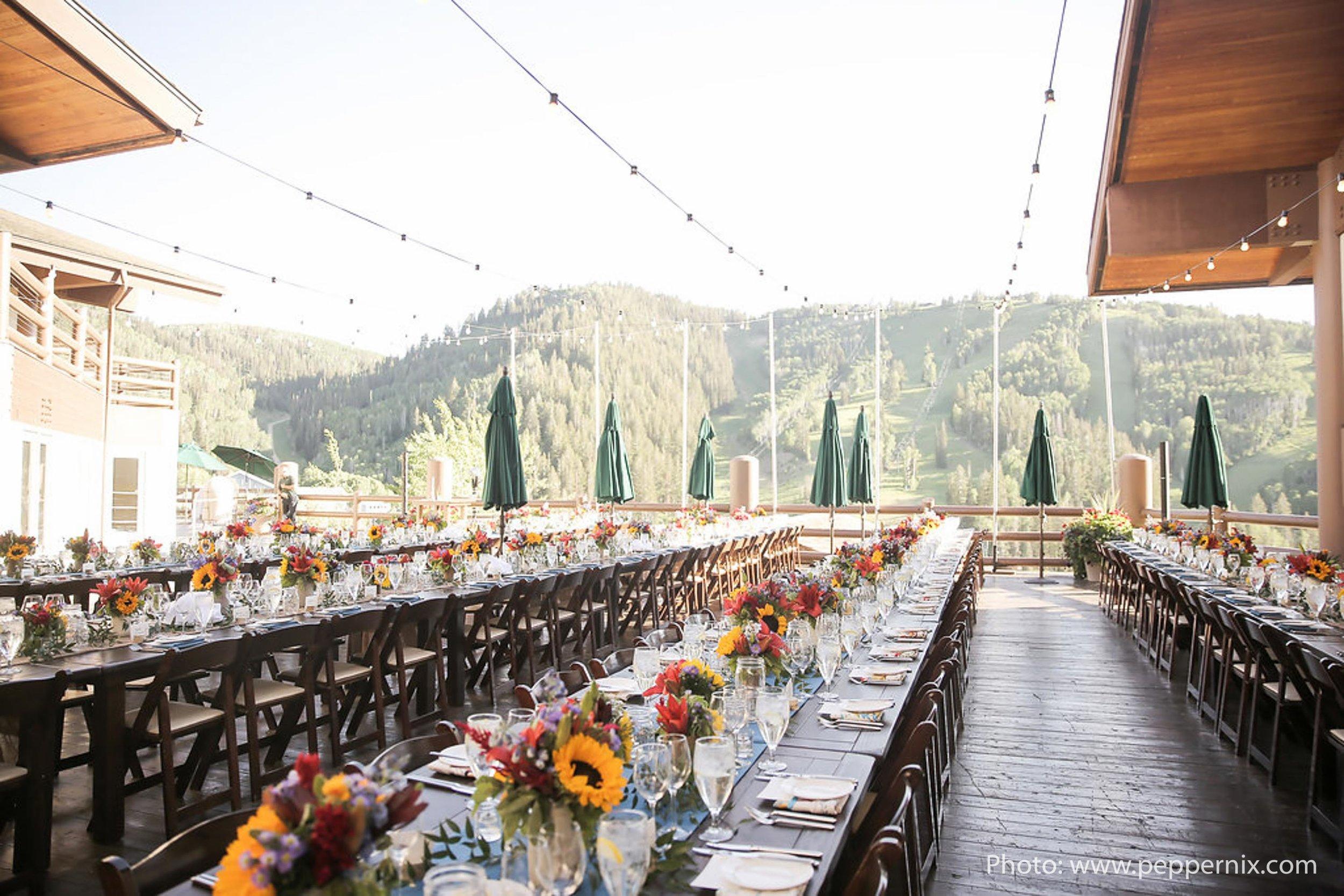 Summer Weddings shabbat Park City PNP Eriksen Lodge-0425.jpg