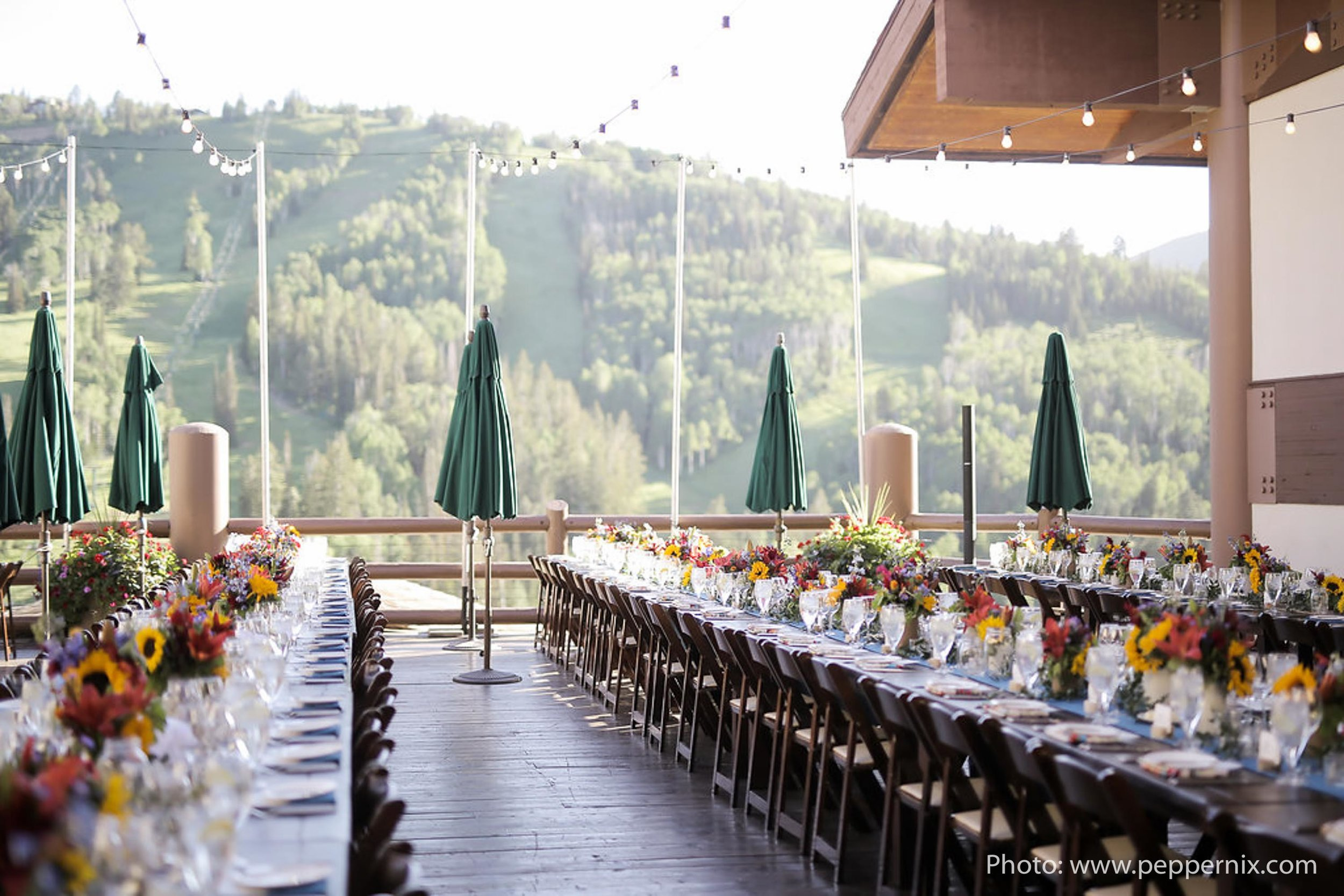 Summer Weddings shabbat Park City PNP Eriksen Lodge-0403.jpg