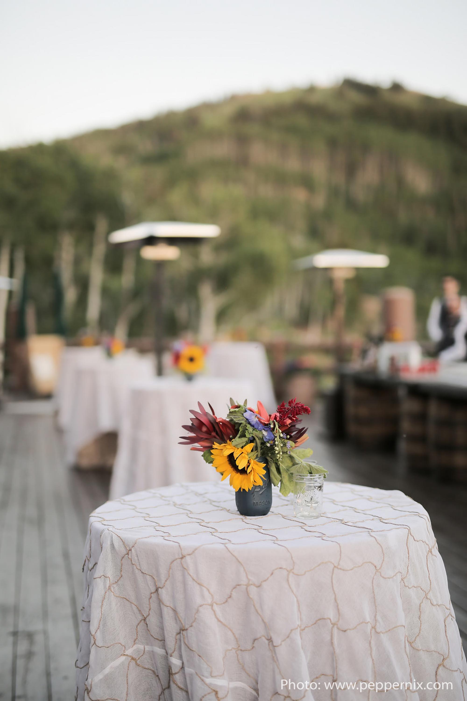Summer Weddings shabbat Park City PNP Eriksen Lodge-0793.jpg