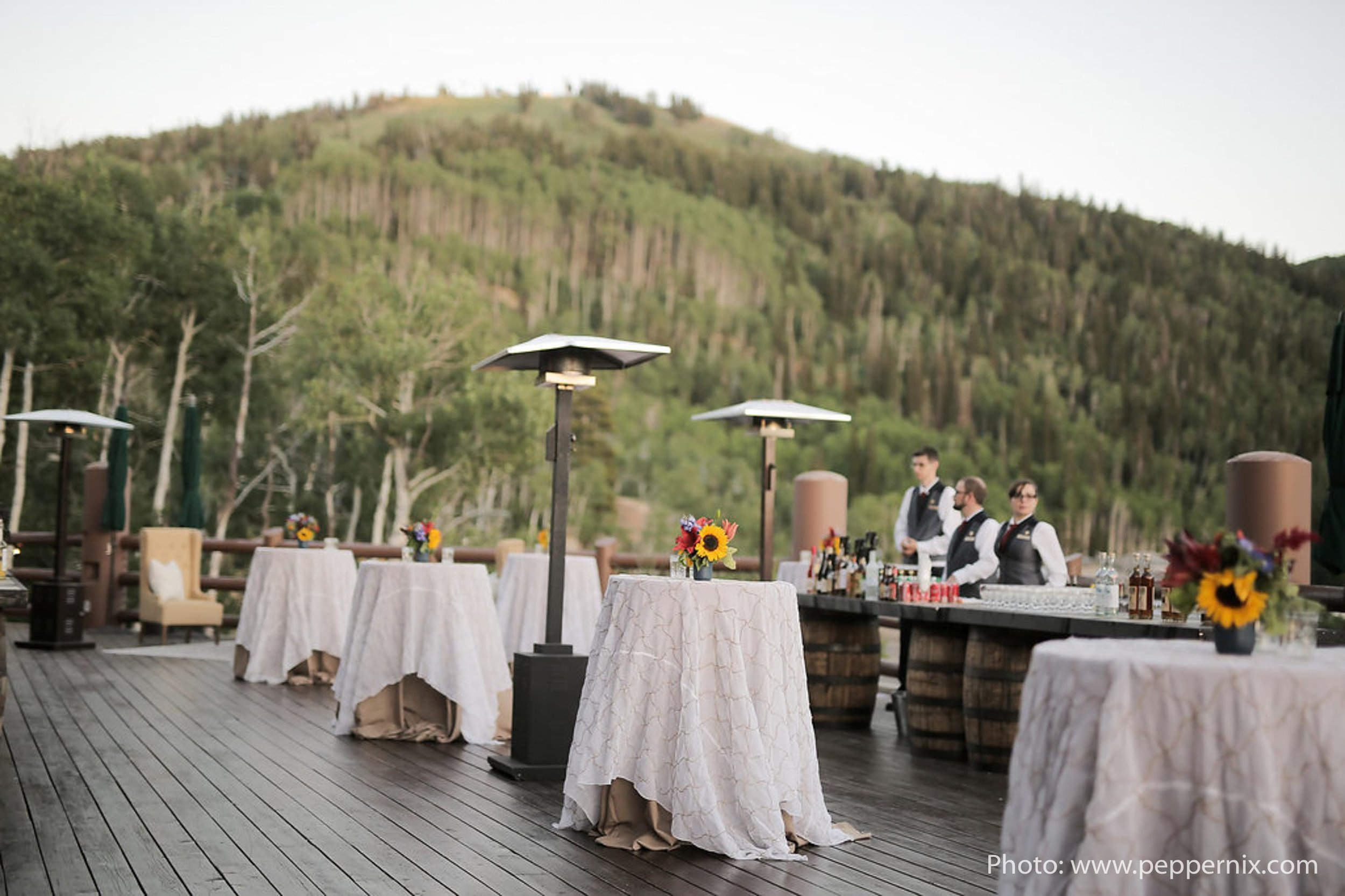 Summer Weddings shabbat Park City PNP Eriksen Lodge-0792.jpg