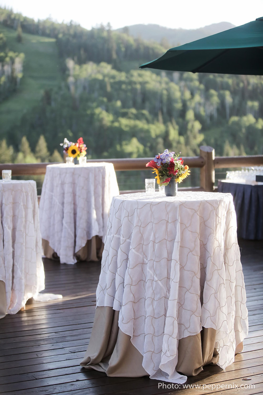 Summer Weddings shabbat Park City PNP Eriksen Lodge-0621.jpg