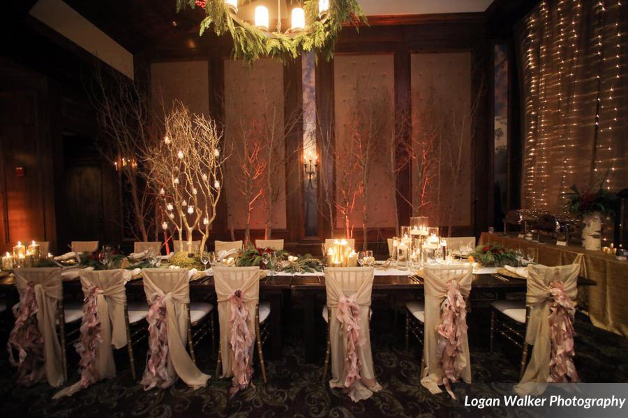 Holiday Park City Logan Stein Eriksen Lodge--10.jpg