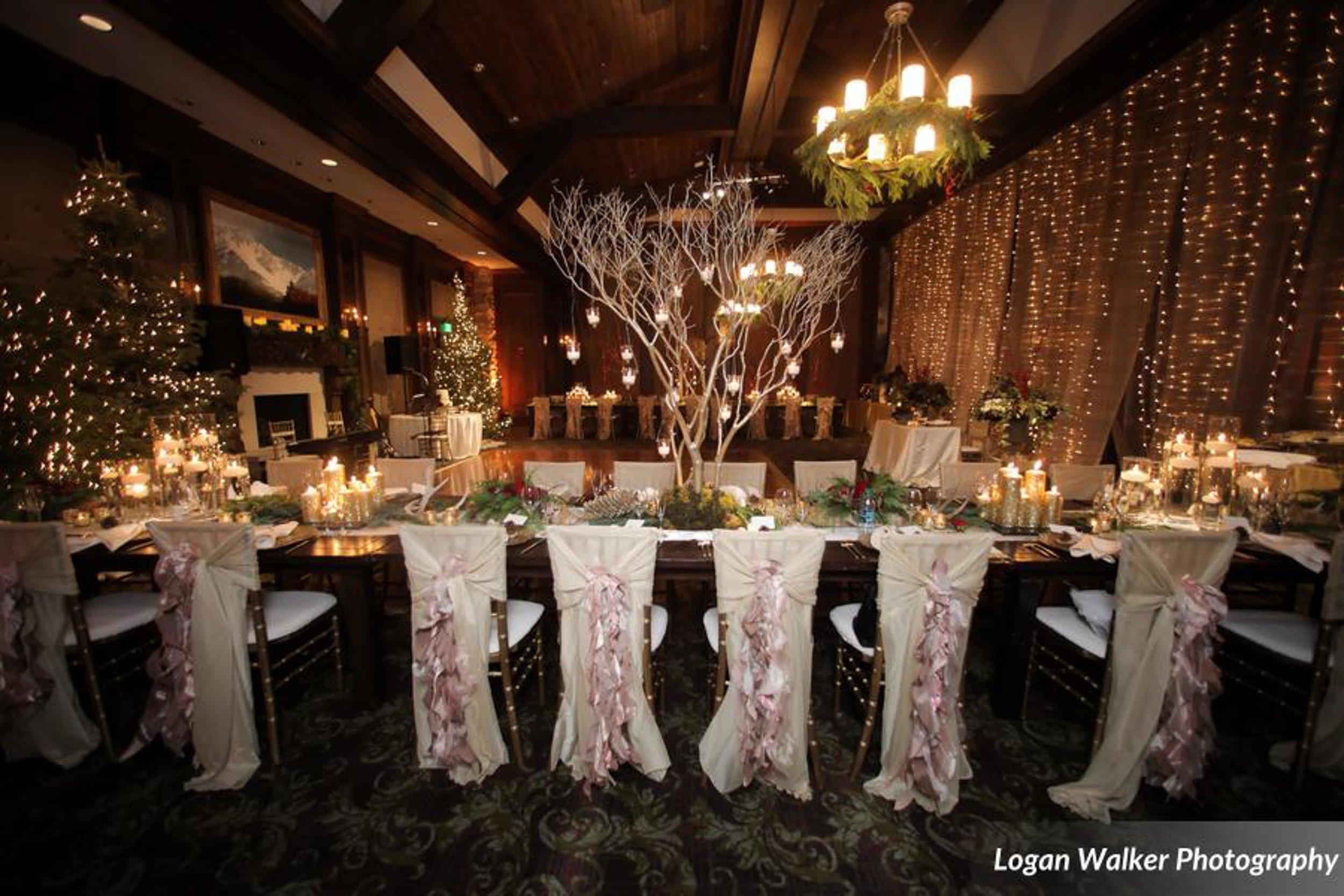 Holiday Park City Logan Stein Eriksen Lodge--13.jpg